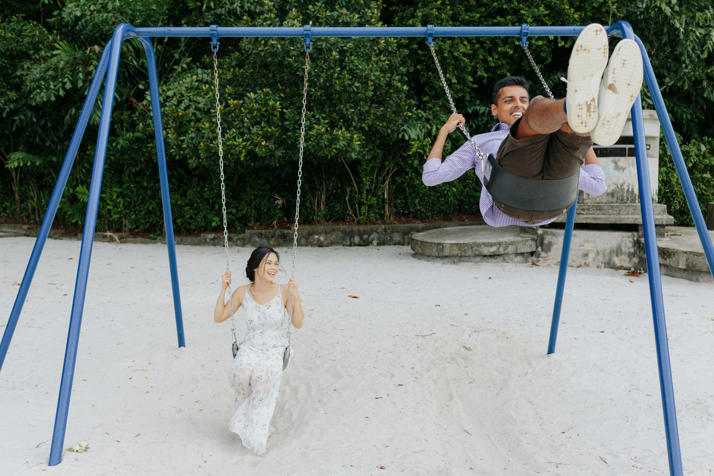 singapore-wedding-photographer-wemadethese-suriya-xinqi-27.jpg