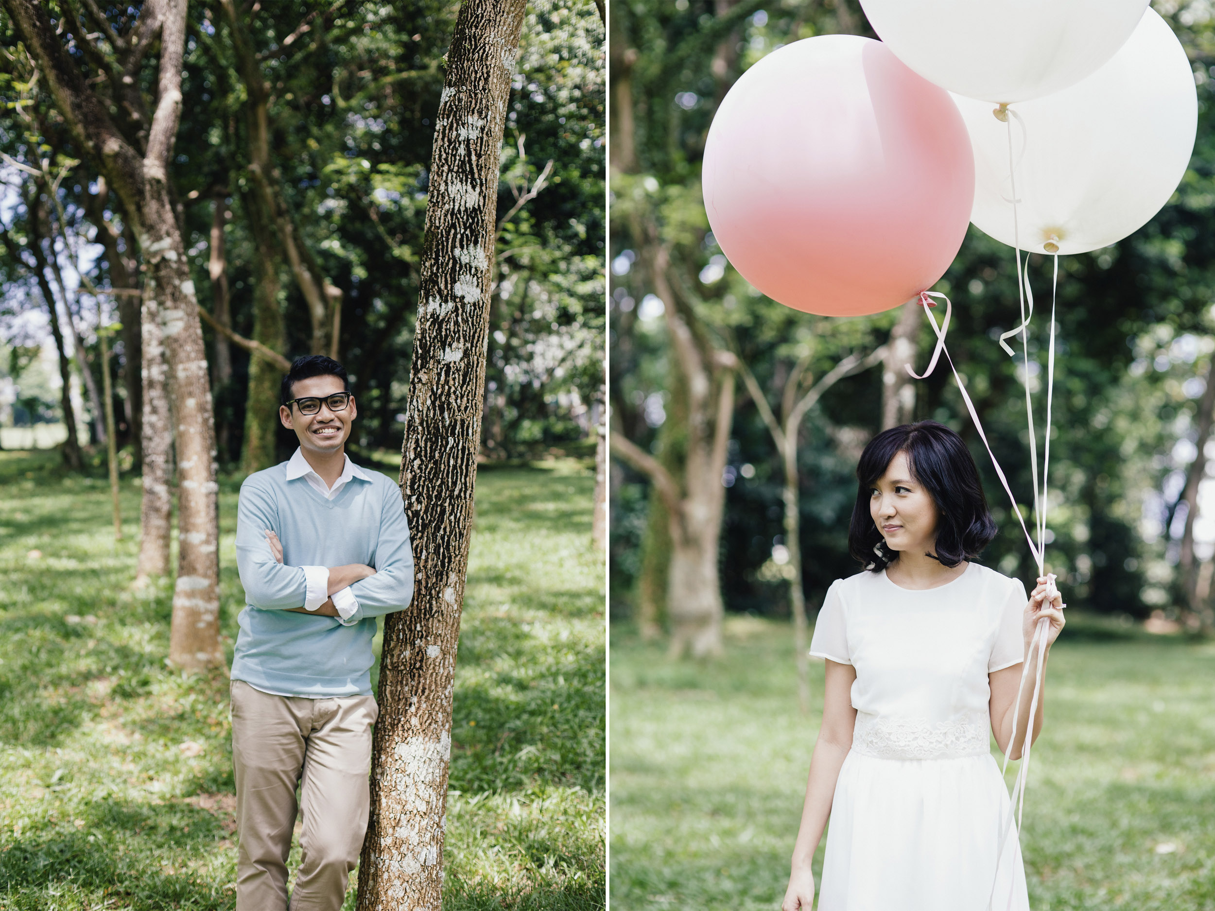 singapore-wedding-photographer-wemadethese-adib-mizah-2012-sessions-004.jpg