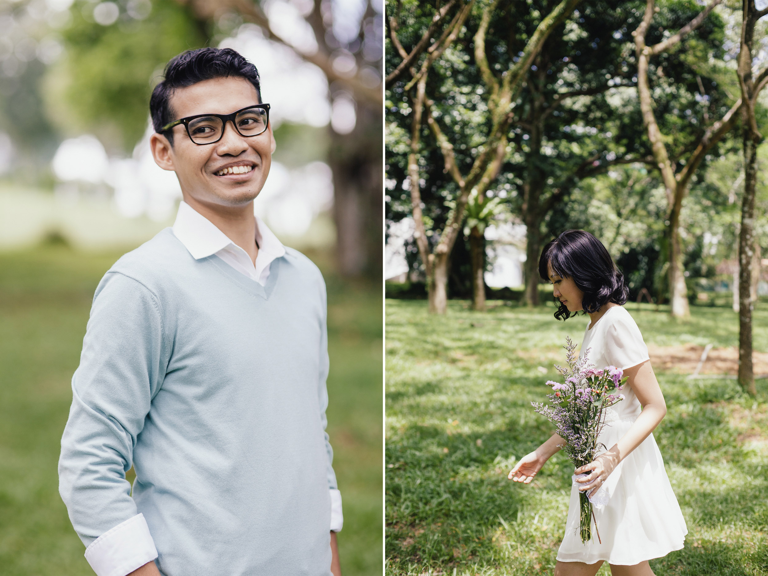 singapore-wedding-photographer-wemadethese-adib-mizah-2012-sessions-008.jpg