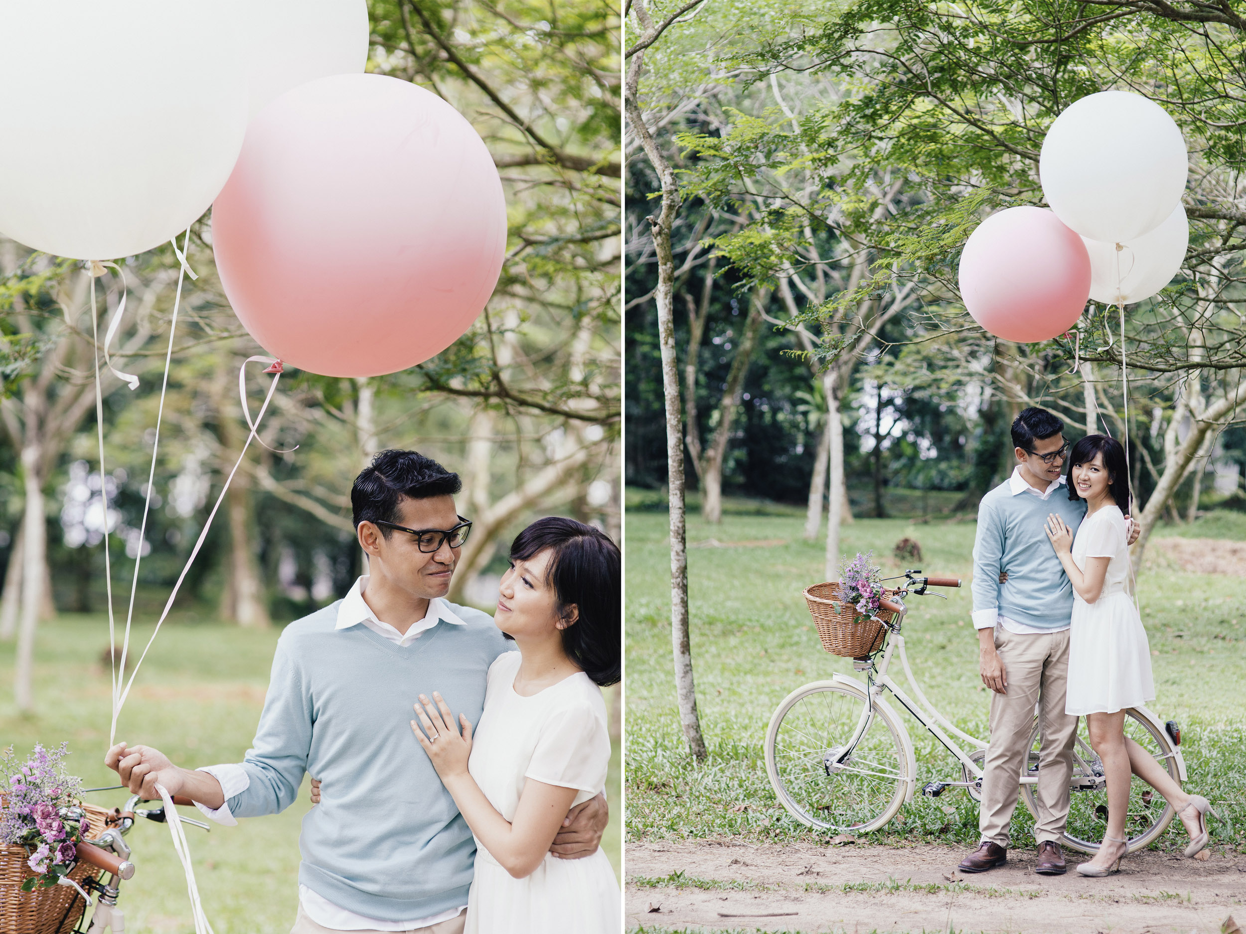 singapore-wedding-photographer-wemadethese-adib-mizah-2012-sessions-011.jpg