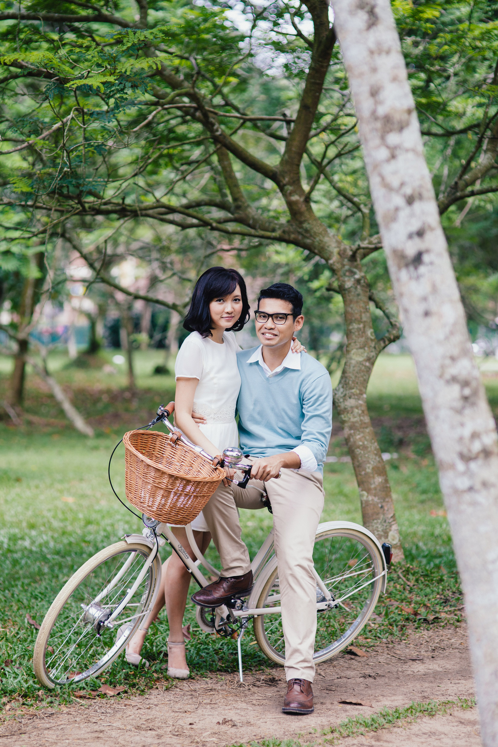 singapore-wedding-photographer-wemadethese-adib-mizah-2012-sessions-012.jpg