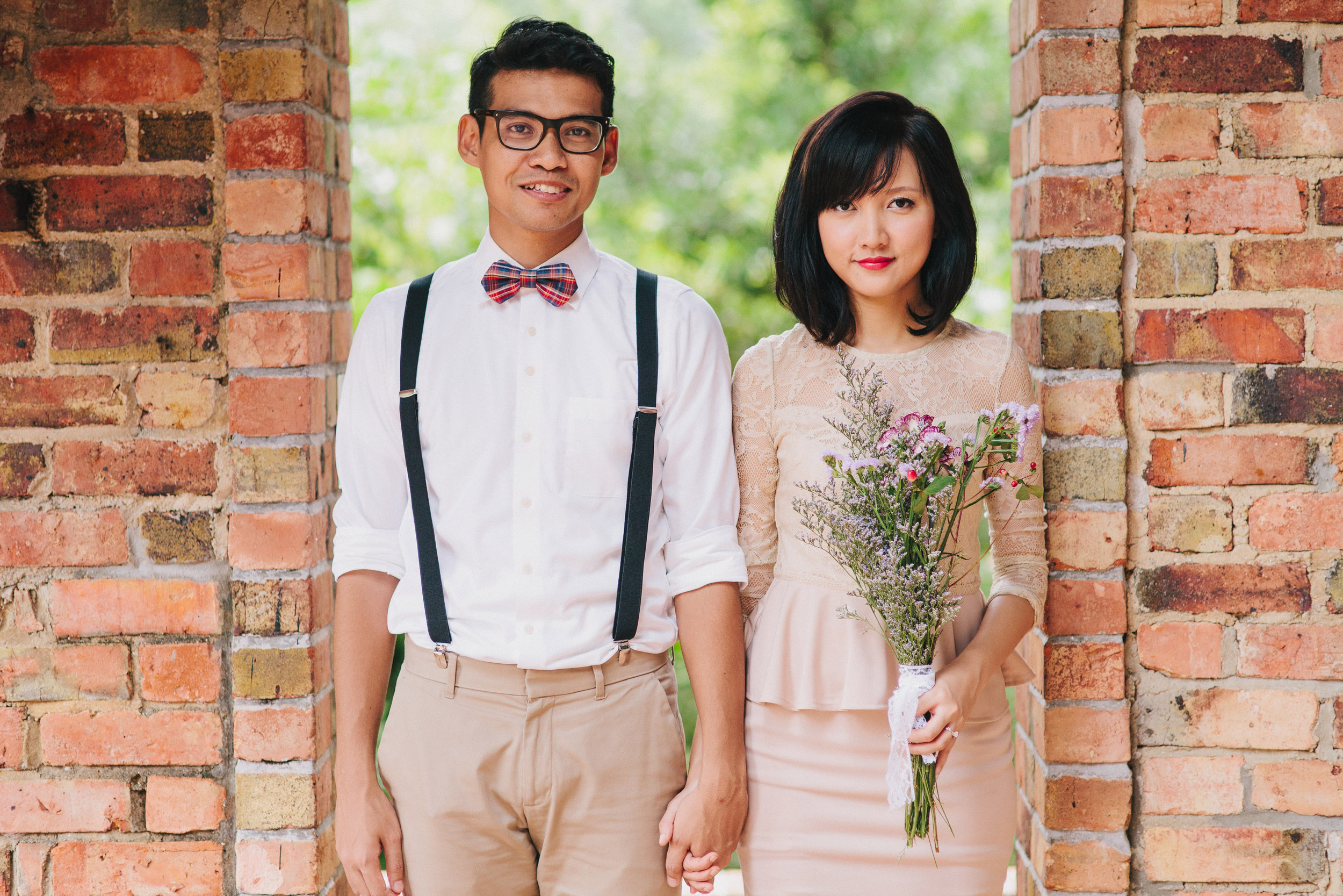 singapore-wedding-photographer-wemadethese-adib-mizah-2012-sessions-018.jpg