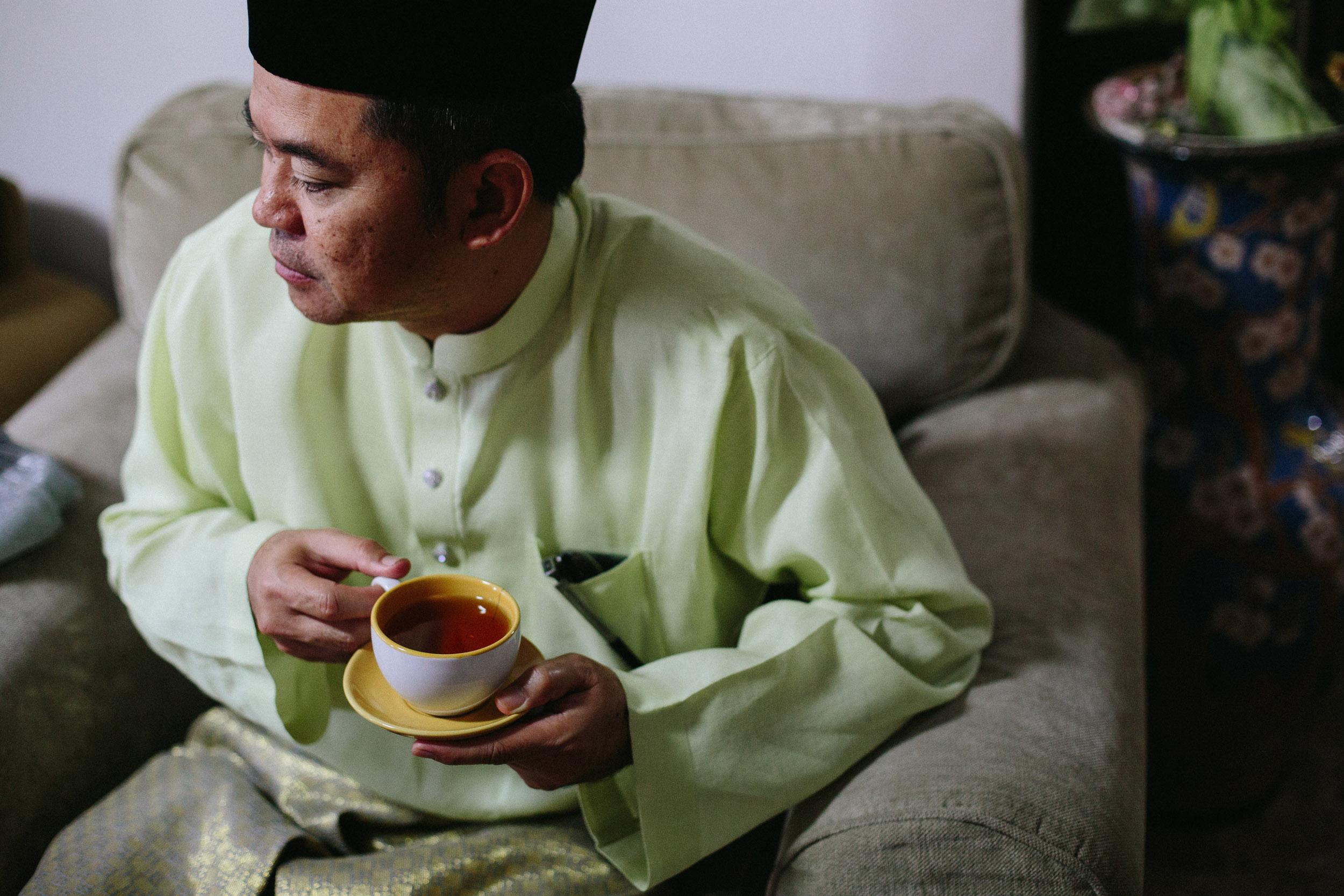 singapore-wedding-photographer-wemadethese-adib-mizah-wedding--005.jpg