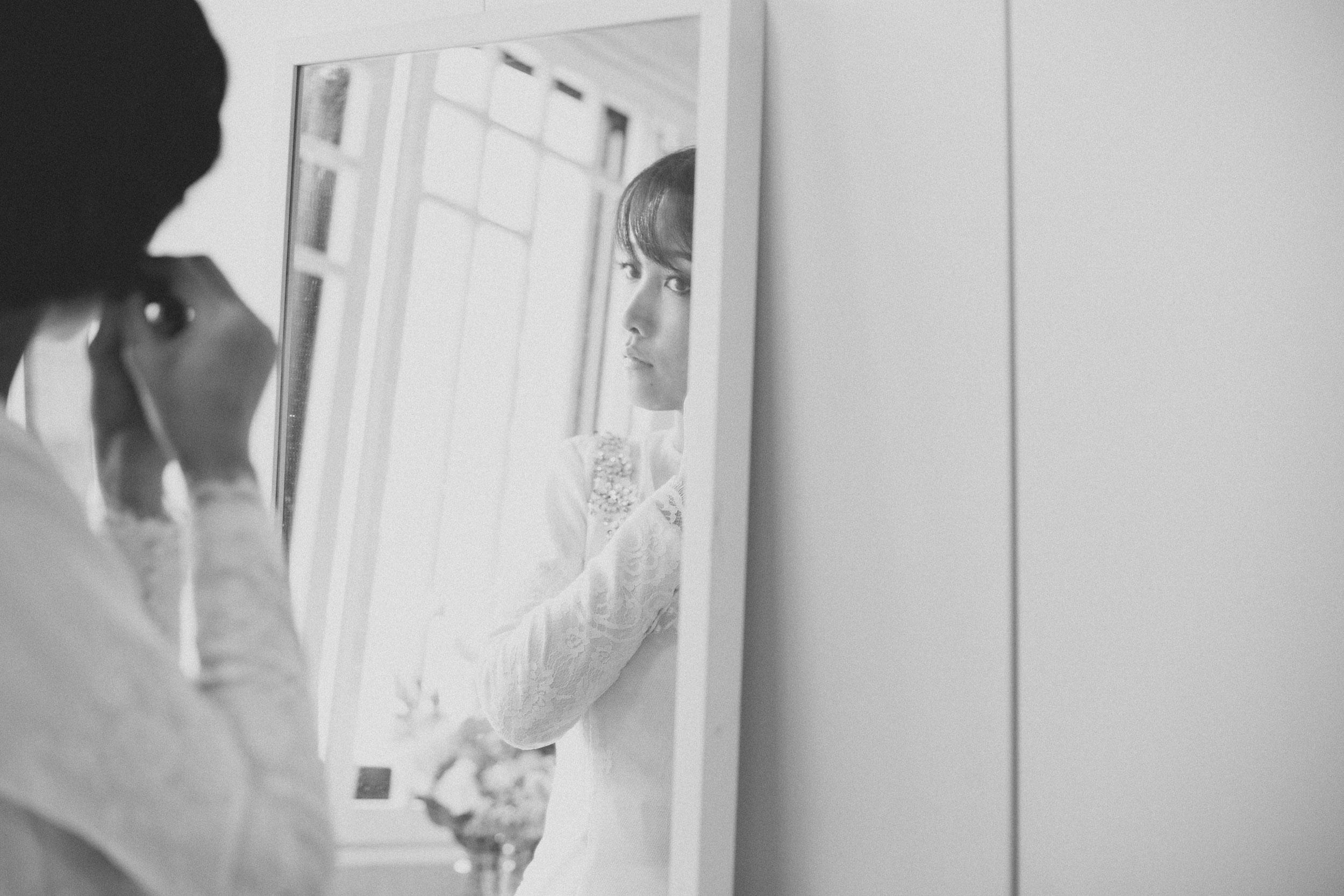 singapore-wedding-photographer-wemadethese-adib-mizah-wedding--007.jpg