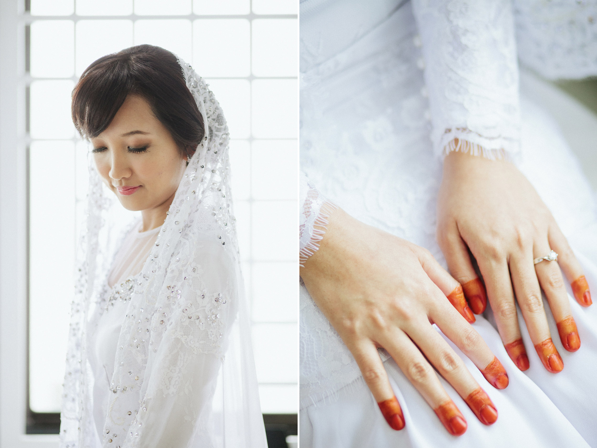 singapore-wedding-photographer-wemadethese-adib-mizah-wedding--009.jpg