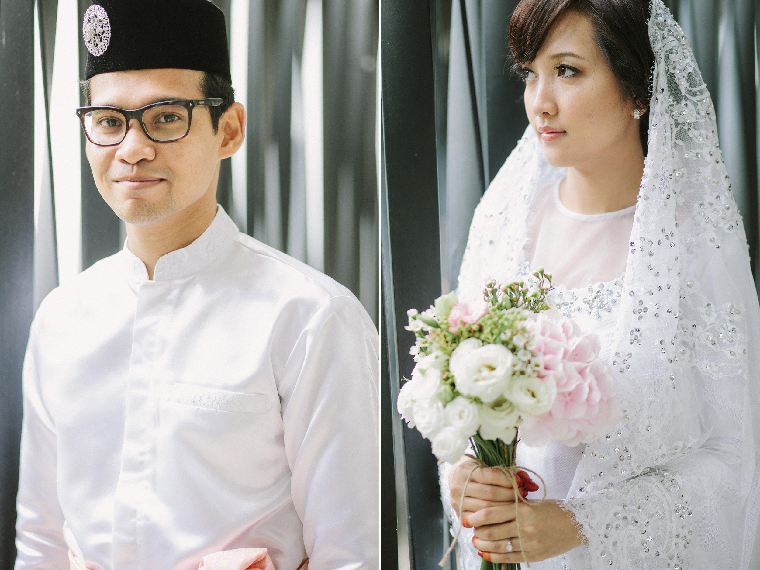 singapore-wedding-photographer-wemadethese-adib-mizah-wedding--012.jpg