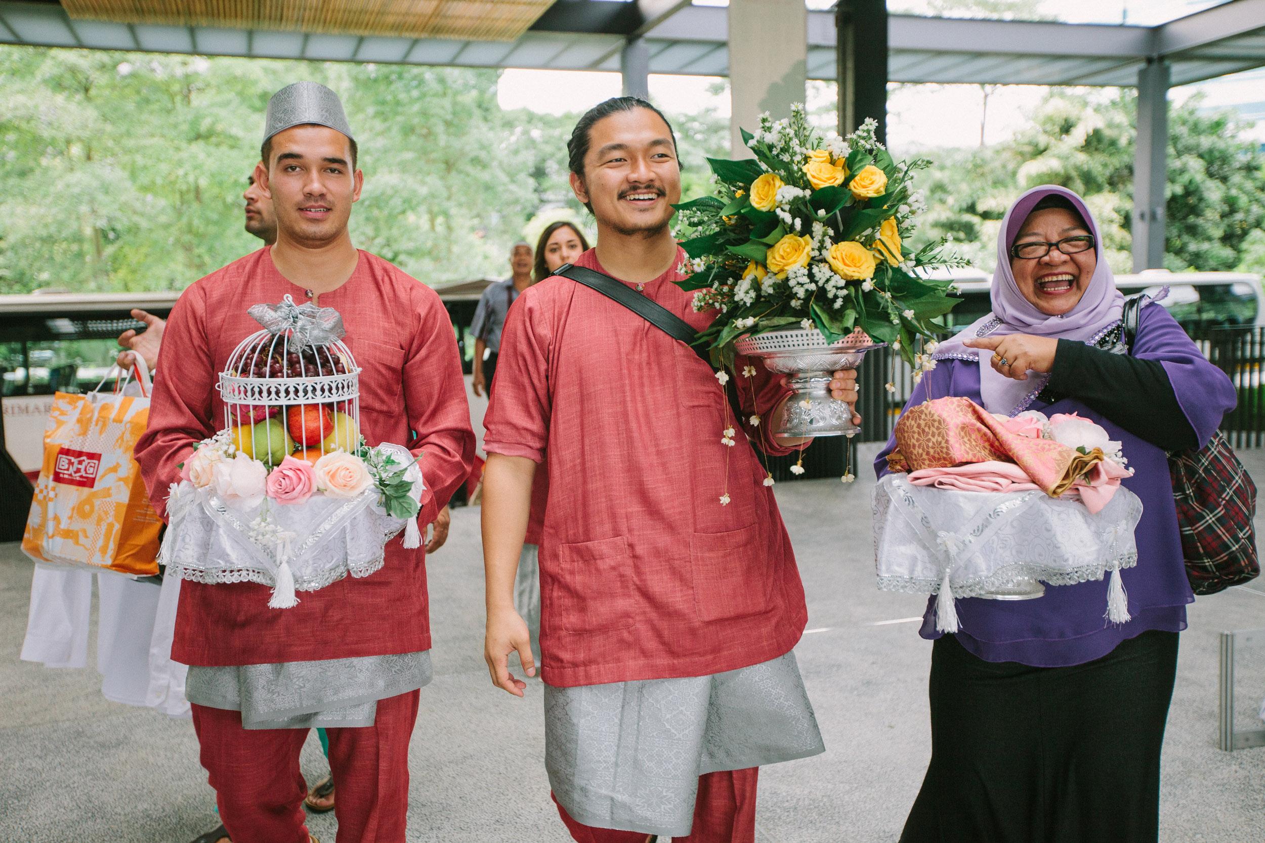singapore-wedding-photographer-wemadethese-adib-mizah-wedding--011.jpg