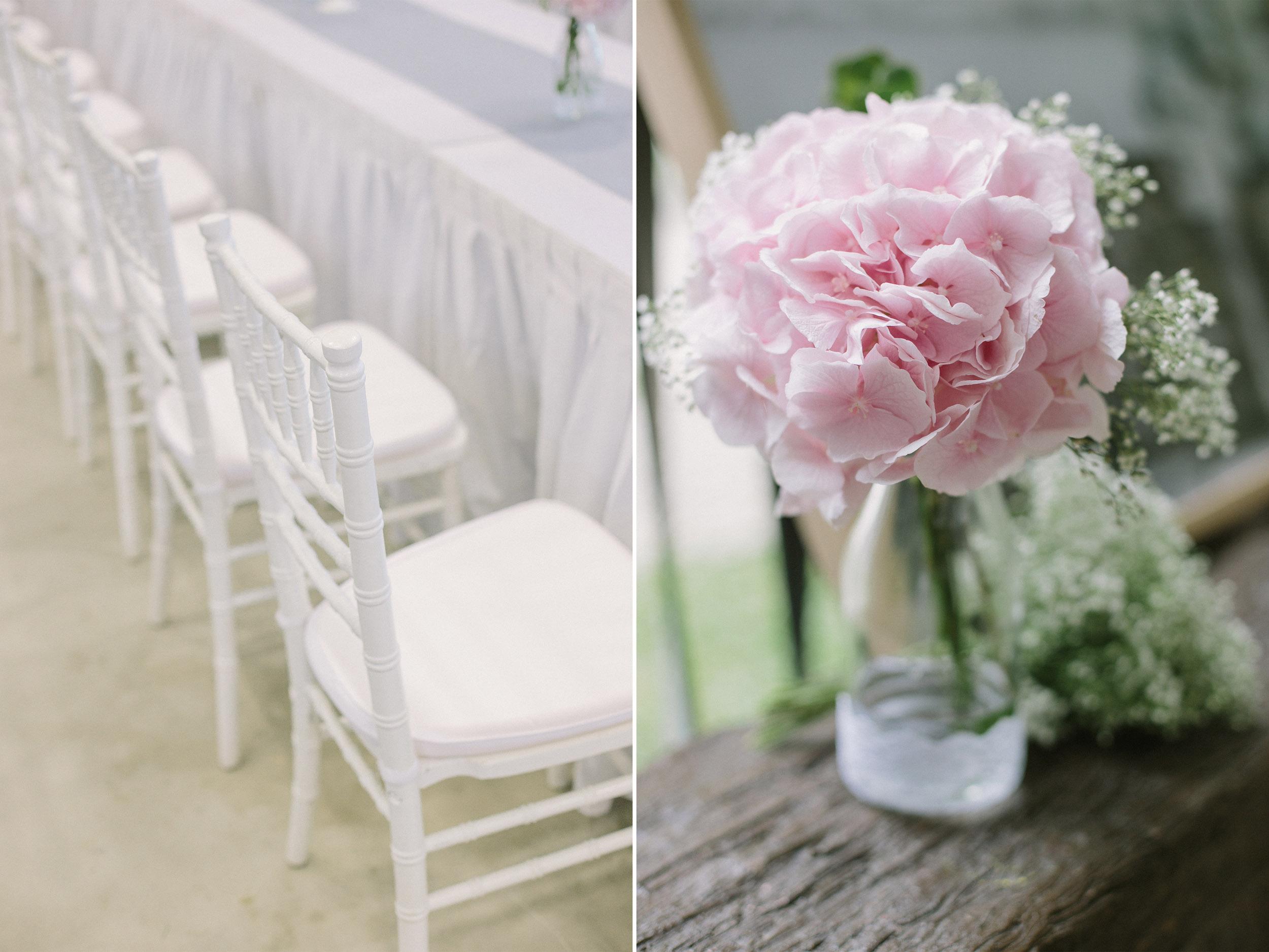 singapore-wedding-photographer-wemadethese-adib-mizah-wedding--014.jpg
