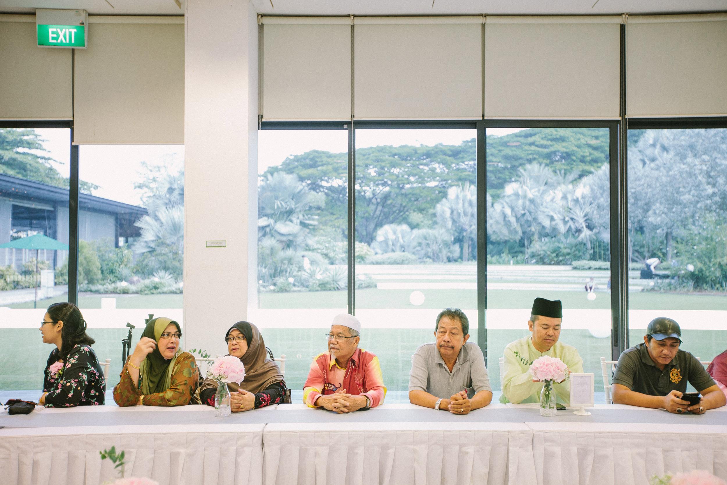 singapore-wedding-photographer-wemadethese-adib-mizah-wedding--015.jpg