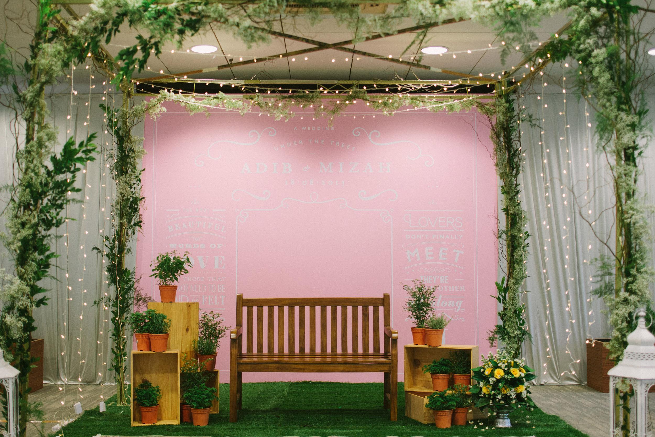 singapore-wedding-photographer-wemadethese-adib-mizah-wedding--016.jpg
