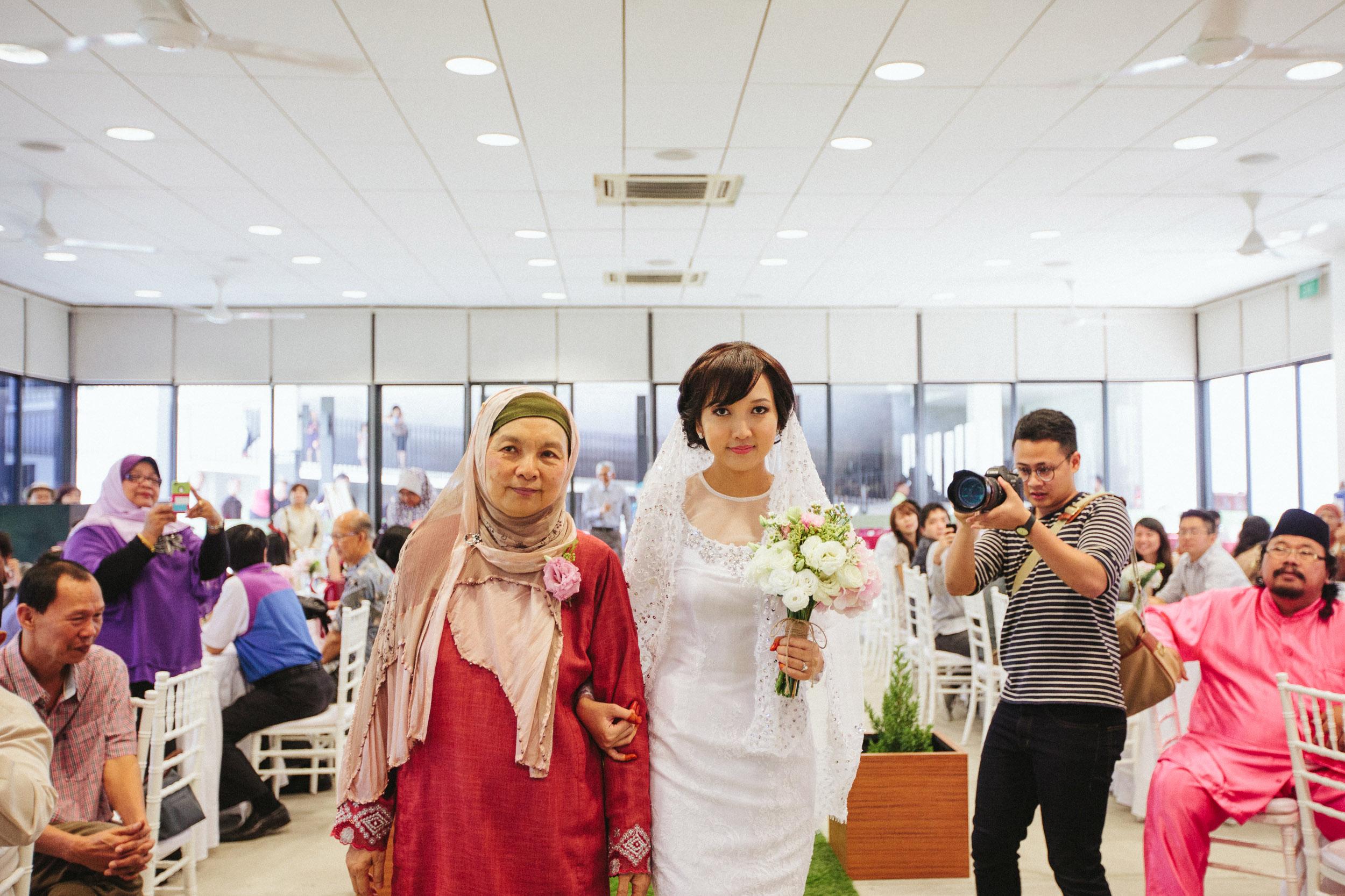singapore-wedding-photographer-wemadethese-adib-mizah-wedding--017.jpg