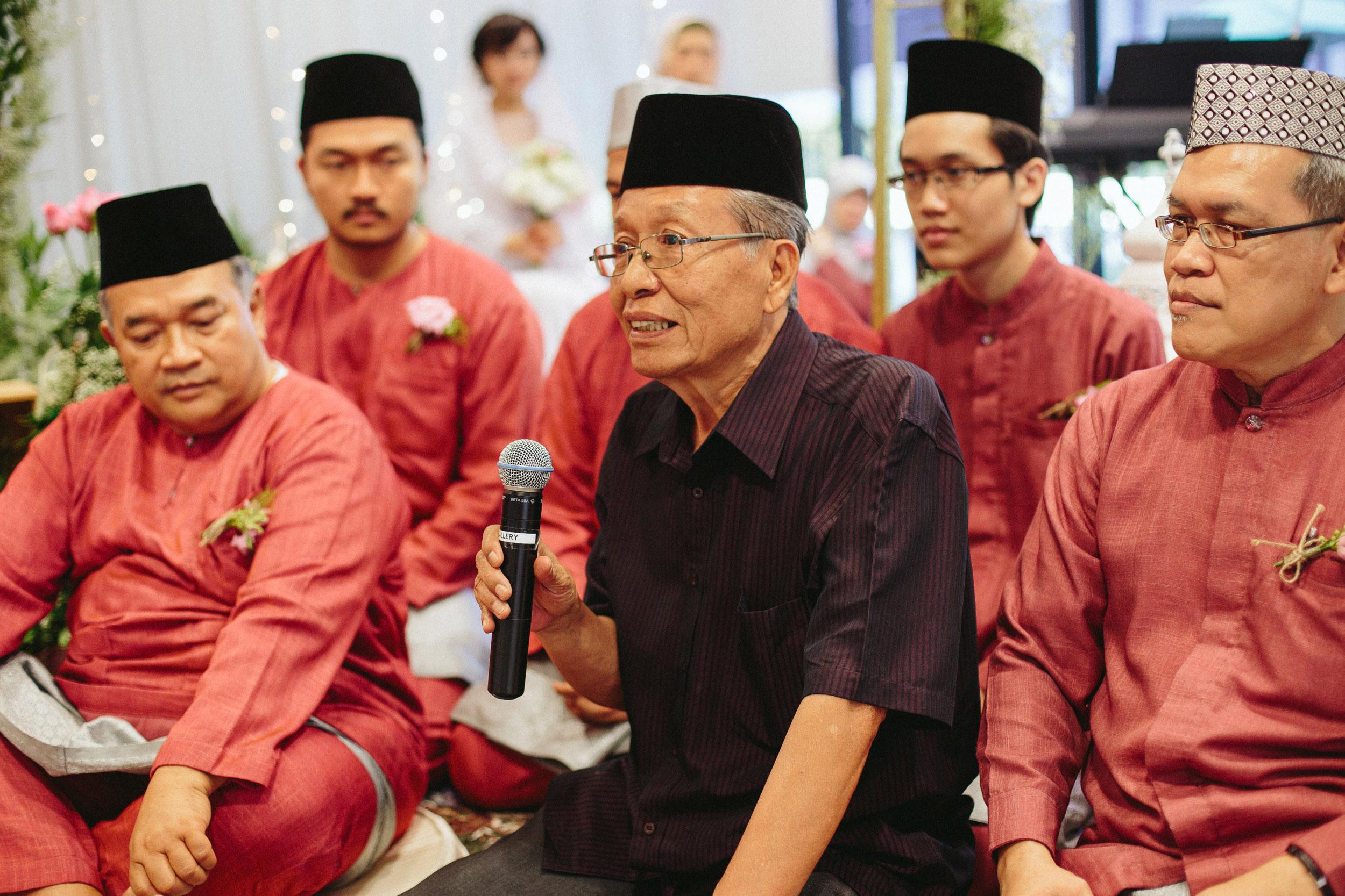singapore-wedding-photographer-wemadethese-adib-mizah-wedding--018.jpg