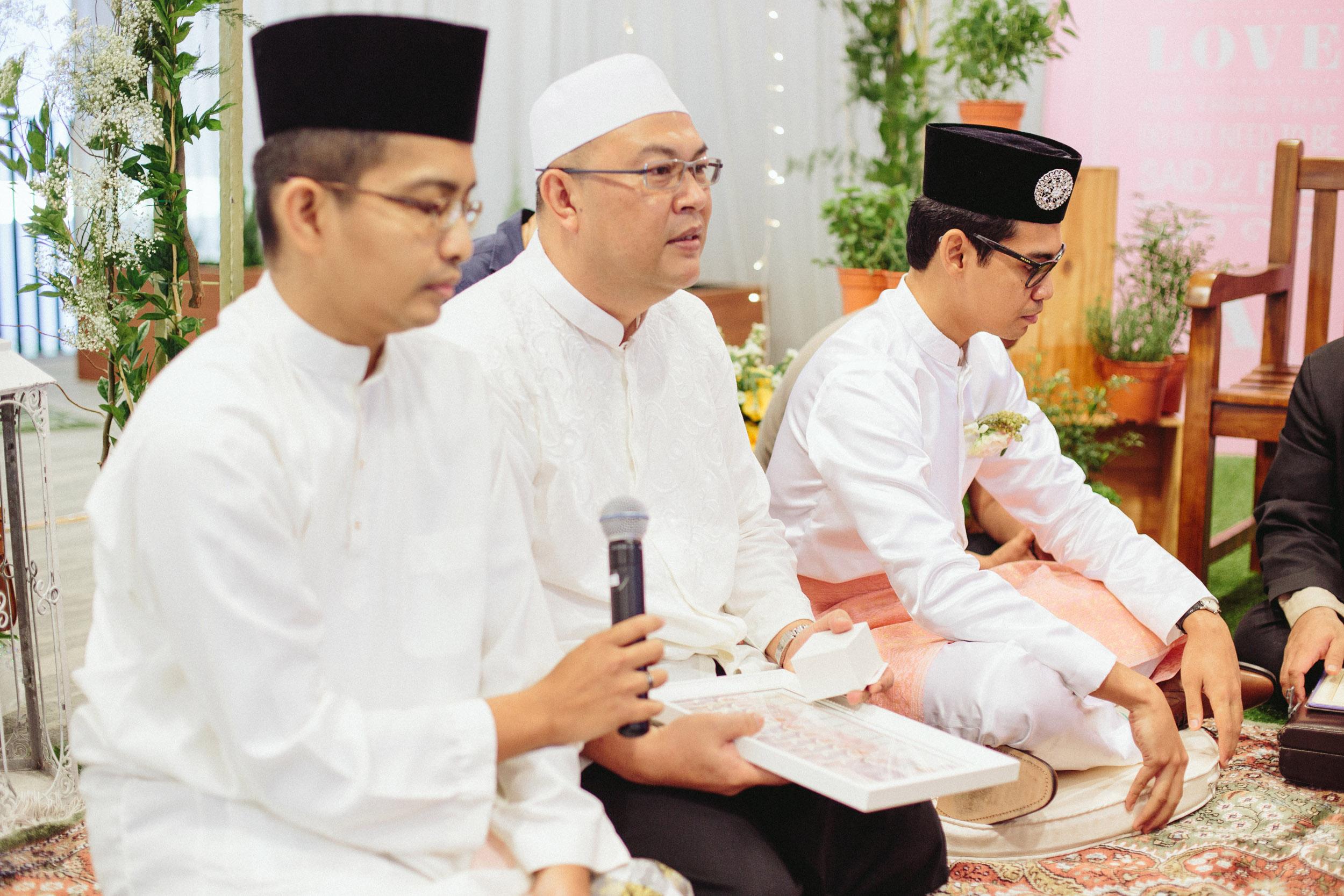 singapore-wedding-photographer-wemadethese-adib-mizah-wedding--019.jpg