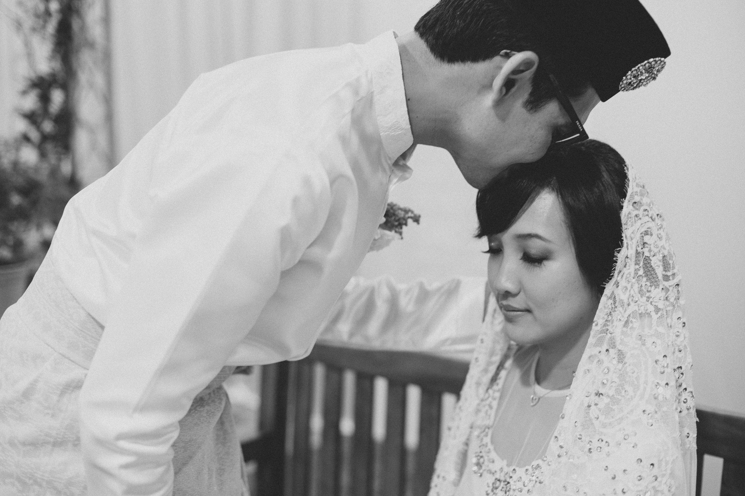 singapore-wedding-photographer-wemadethese-adib-mizah-wedding--022.jpg