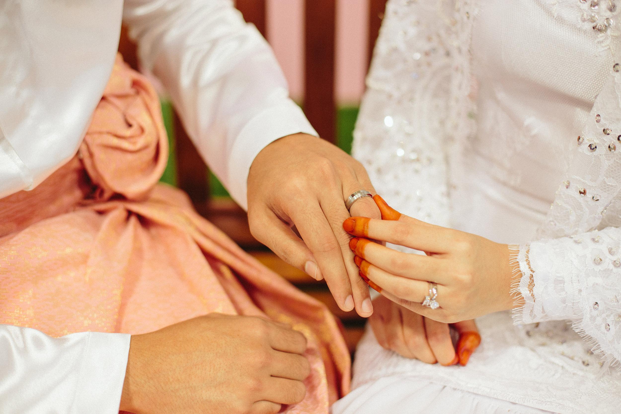 singapore-wedding-photographer-wemadethese-adib-mizah-wedding--023.jpg