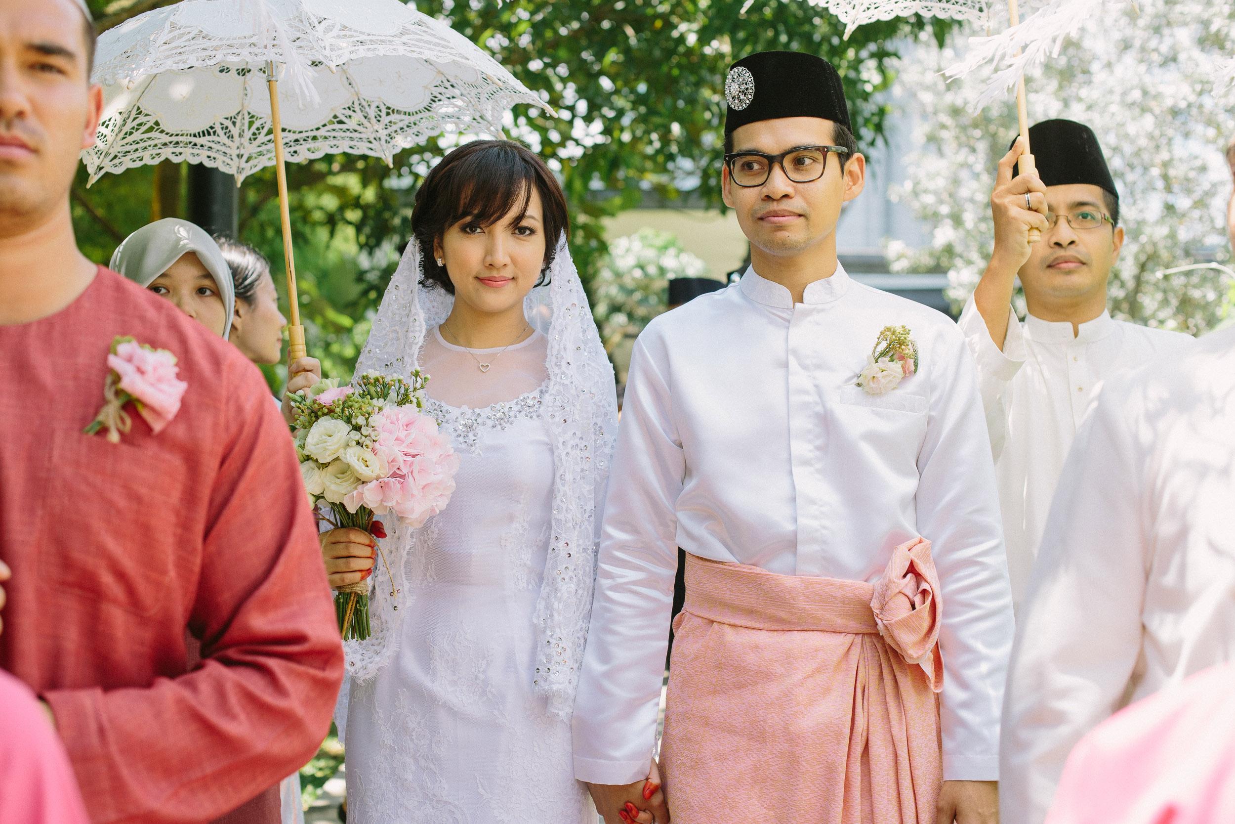 singapore-wedding-photographer-wemadethese-adib-mizah-wedding--034.jpg