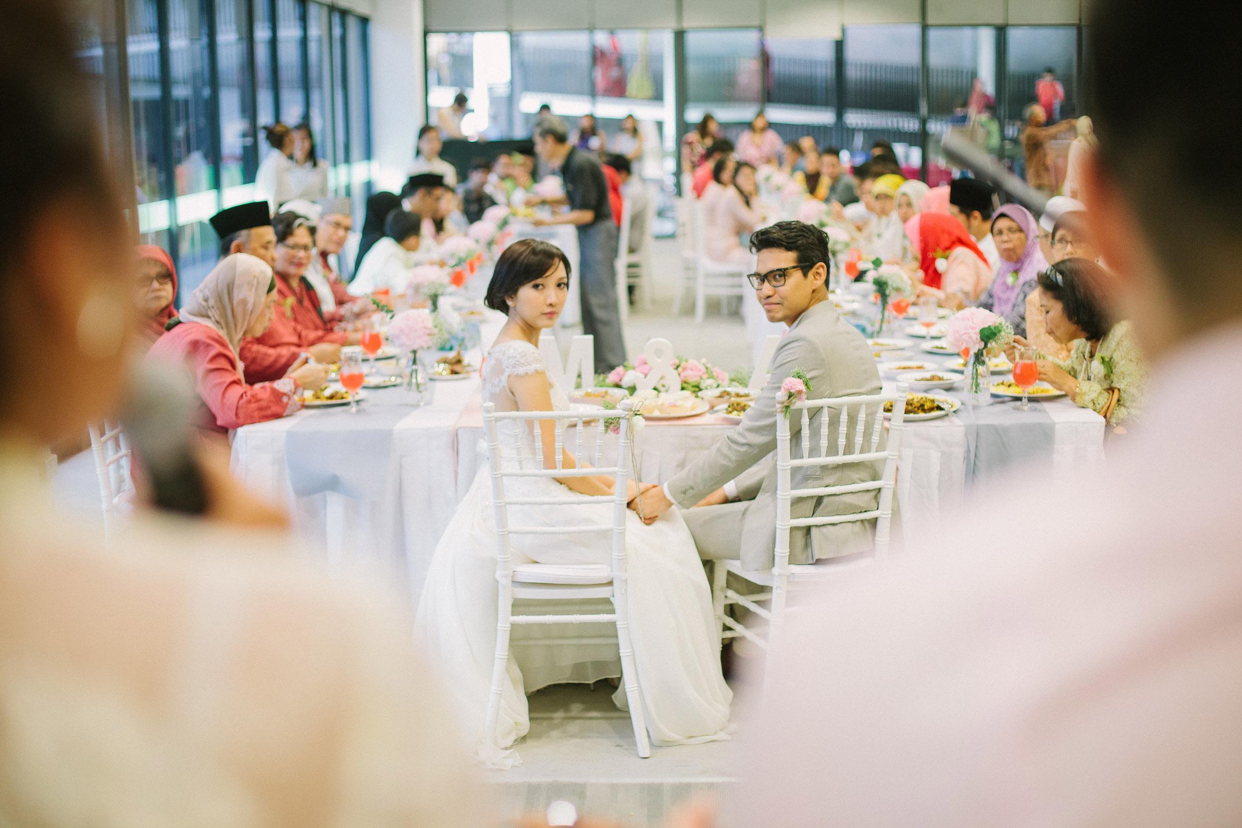 singapore-wedding-photographer-wemadethese-adib-mizah-wedding--037.jpg