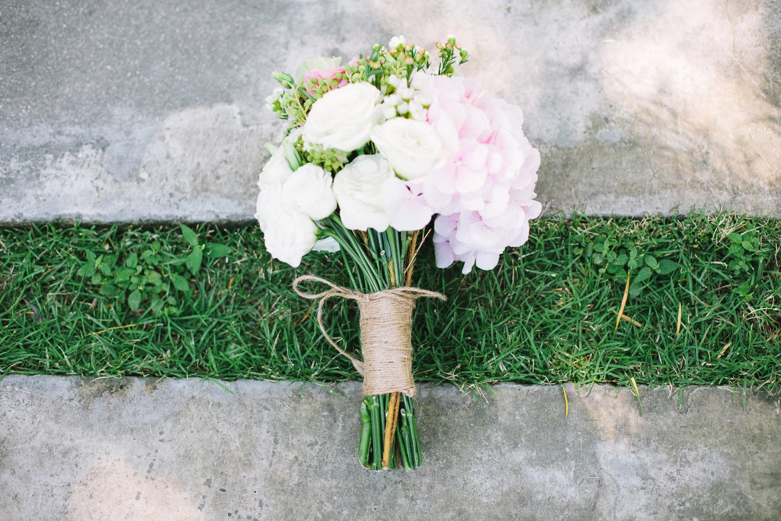 singapore-wedding-photographer-wemadethese-adib-mizah-wedding--038.jpg