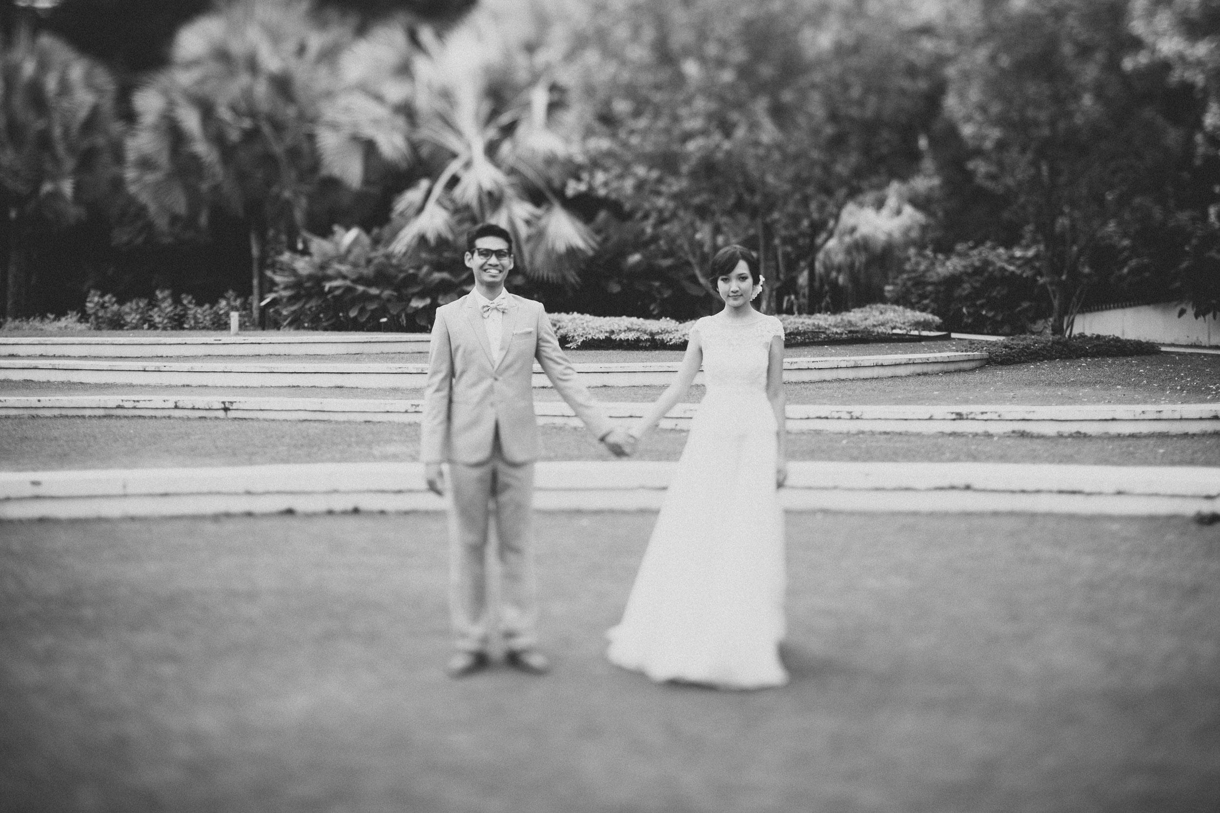 singapore-wedding-photographer-wemadethese-adib-mizah-wedding--039.jpg