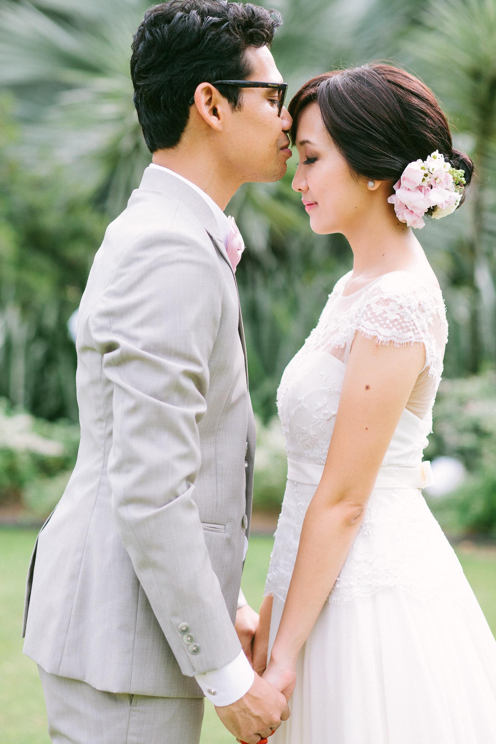 singapore-wedding-photographer-wemadethese-adib-mizah-wedding--041.jpg
