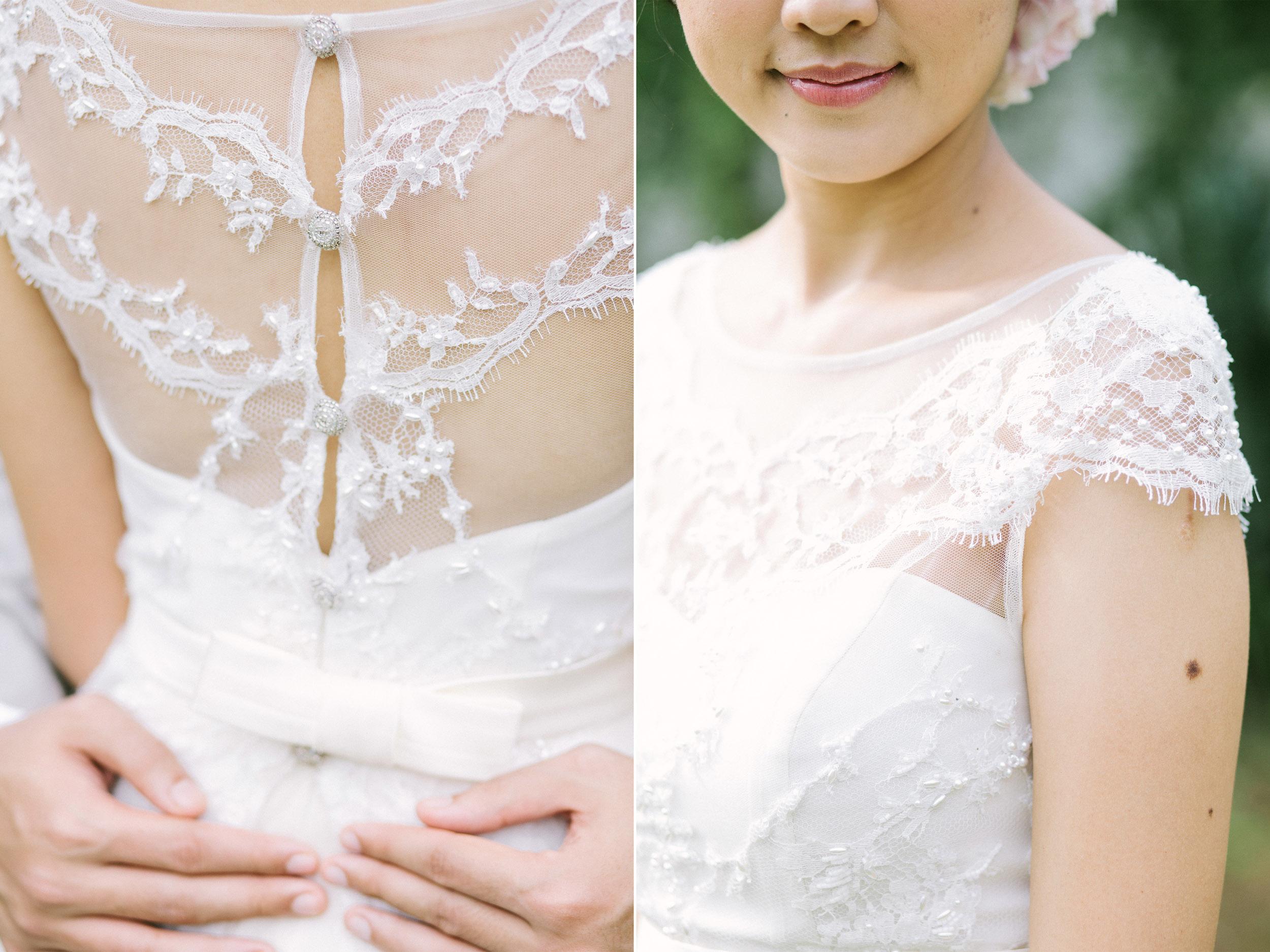 singapore-wedding-photographer-wemadethese-adib-mizah-wedding--042.jpg