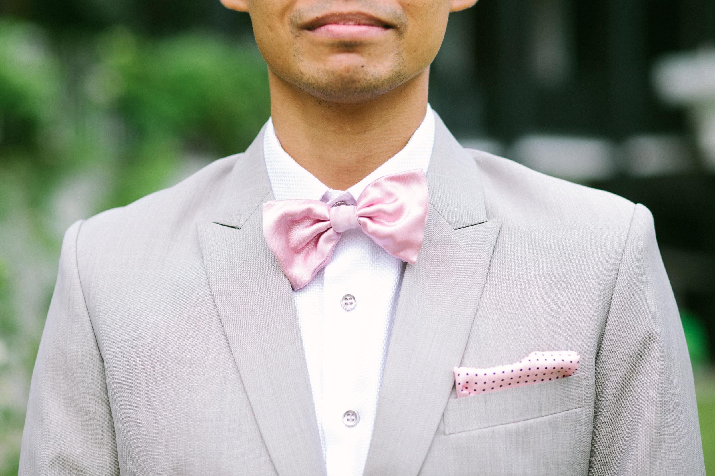 singapore-wedding-photographer-wemadethese-adib-mizah-wedding--043.jpg