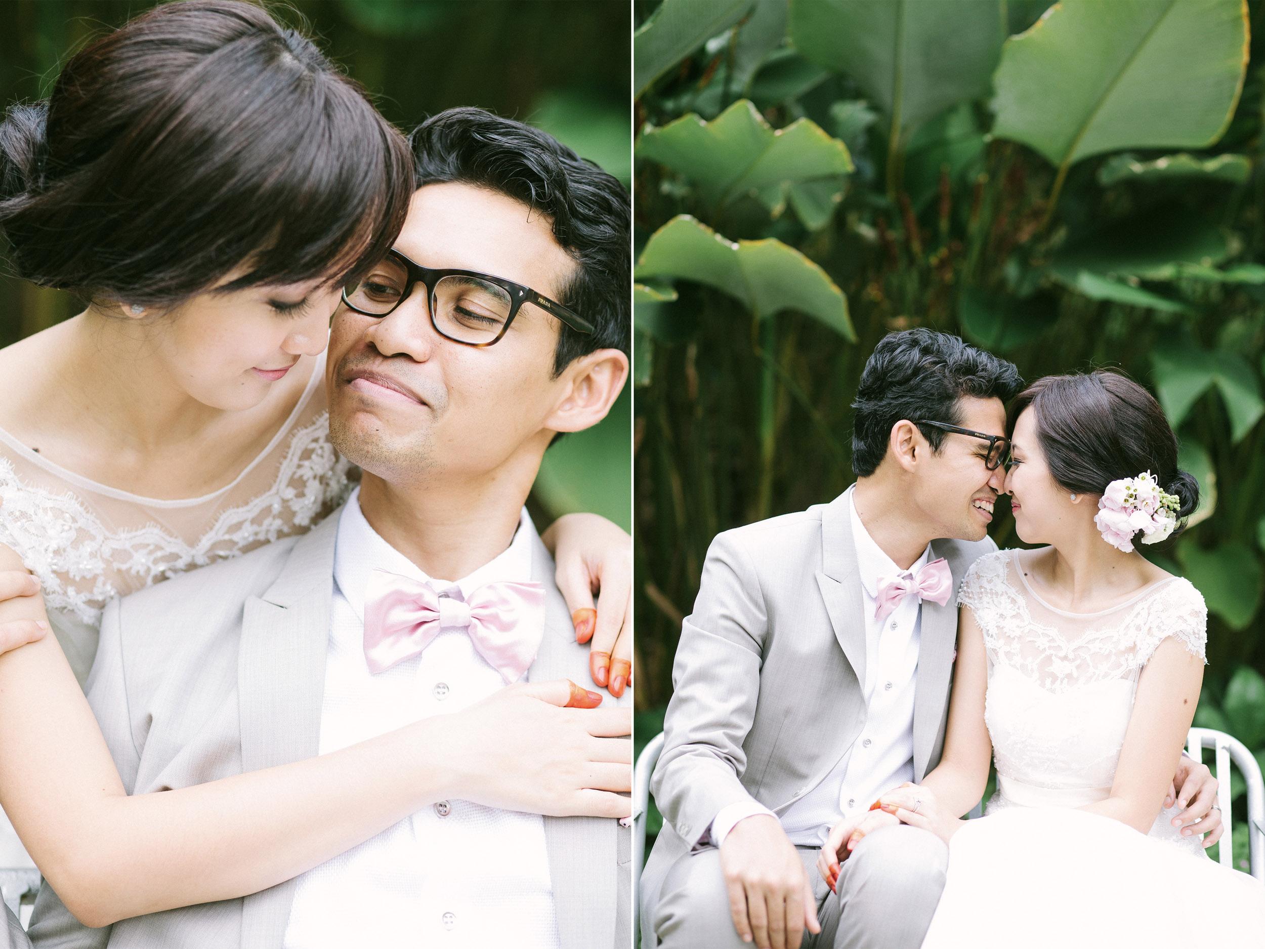 singapore-wedding-photographer-wemadethese-adib-mizah-wedding--046.jpg