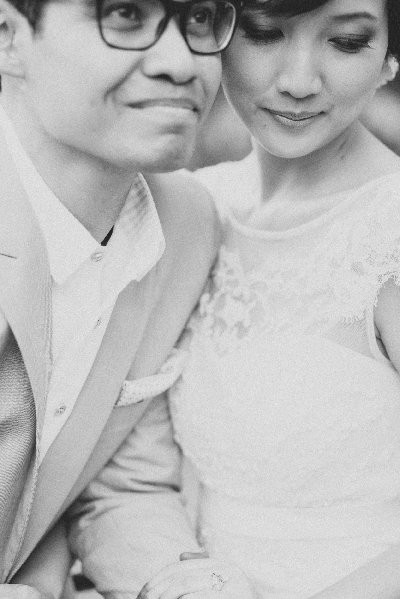singapore-wedding-photographer-wemadethese-adib-mizah-wedding--047.jpg