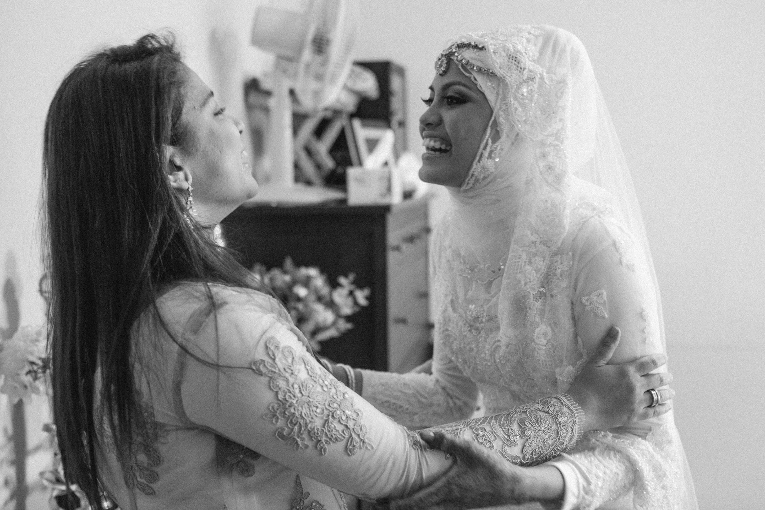 singapore-wedding-photographer-wemadethese-shikin-yanho-010.jpg