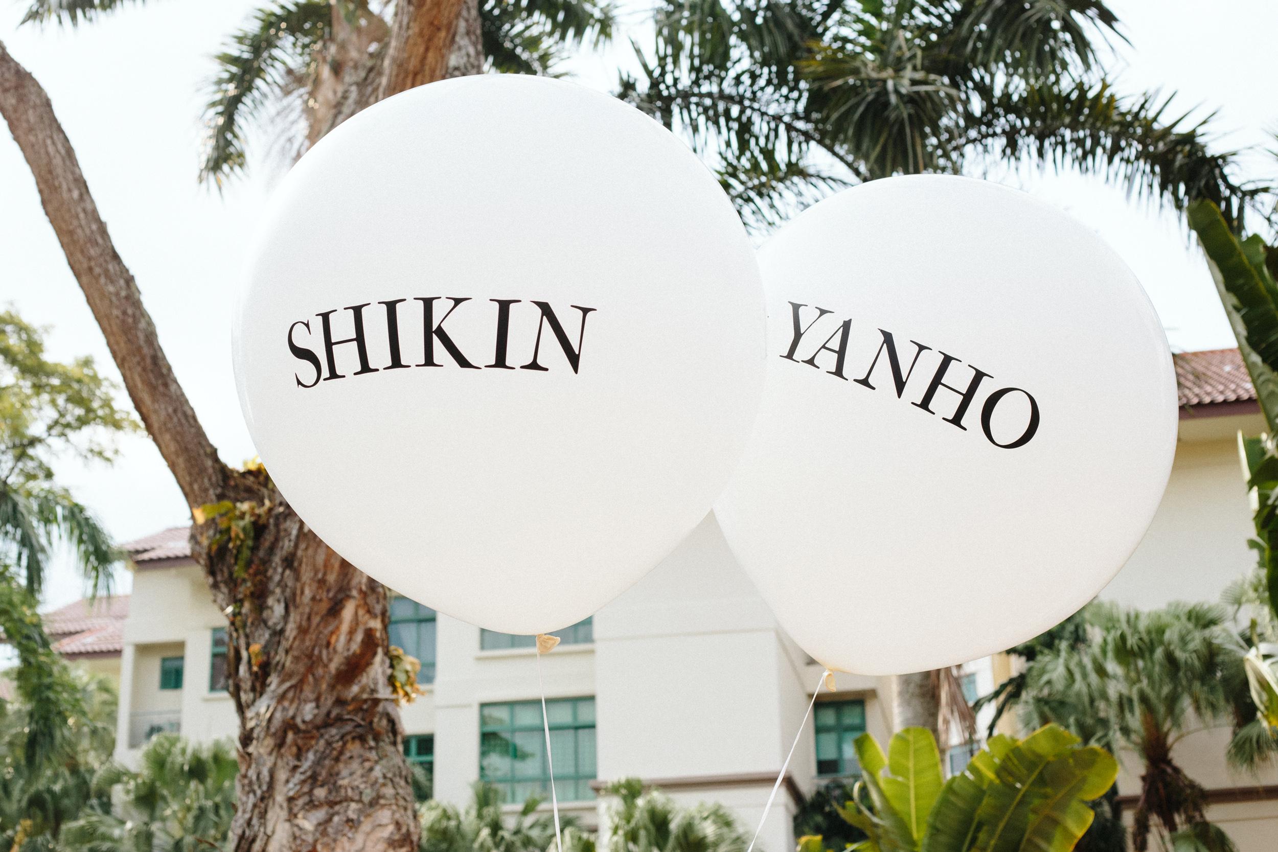 singapore-wedding-photographer-wemadethese-shikin-yanho-015.jpg
