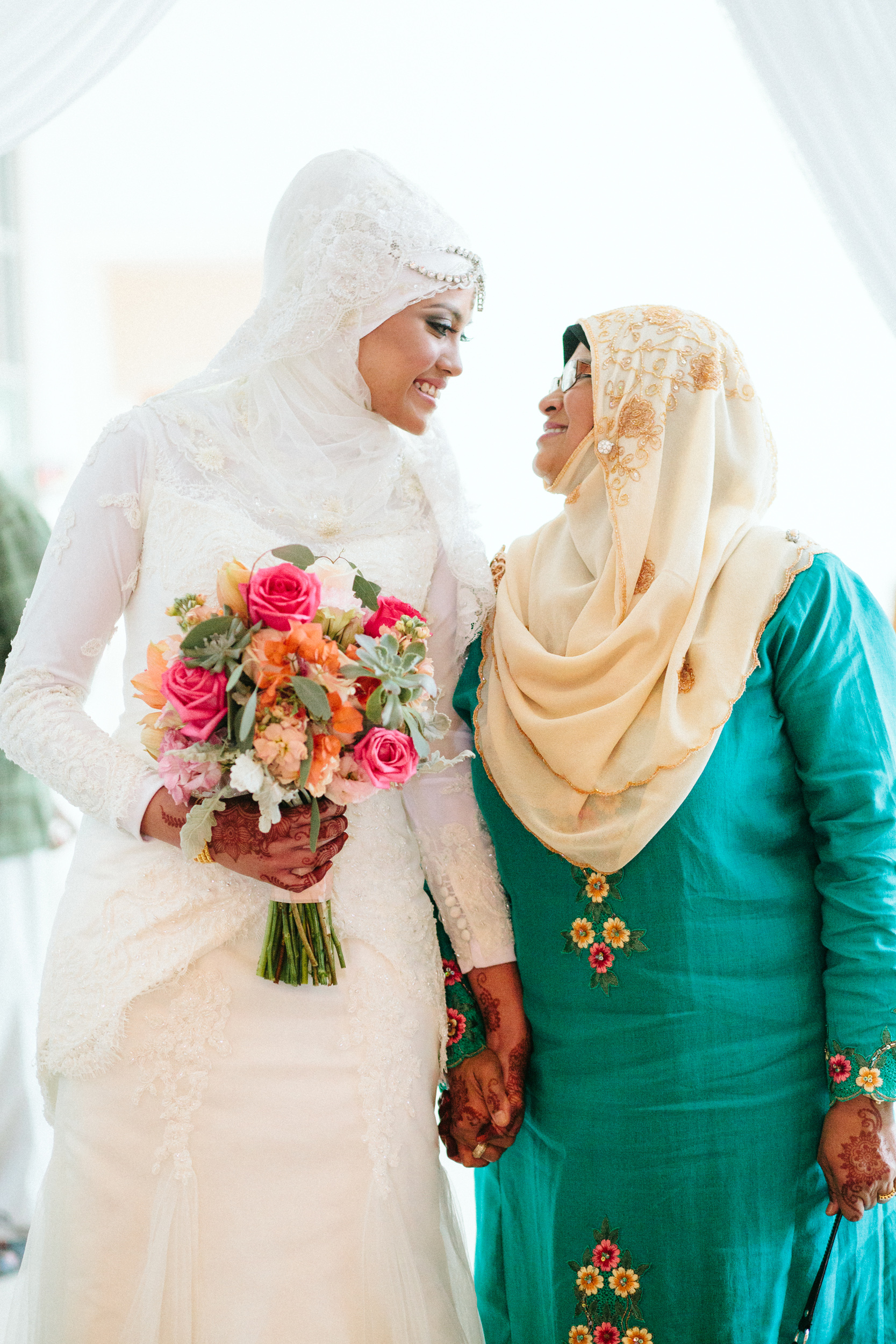 singapore-wedding-photographer-wemadethese-shikin-yanho-017.jpg