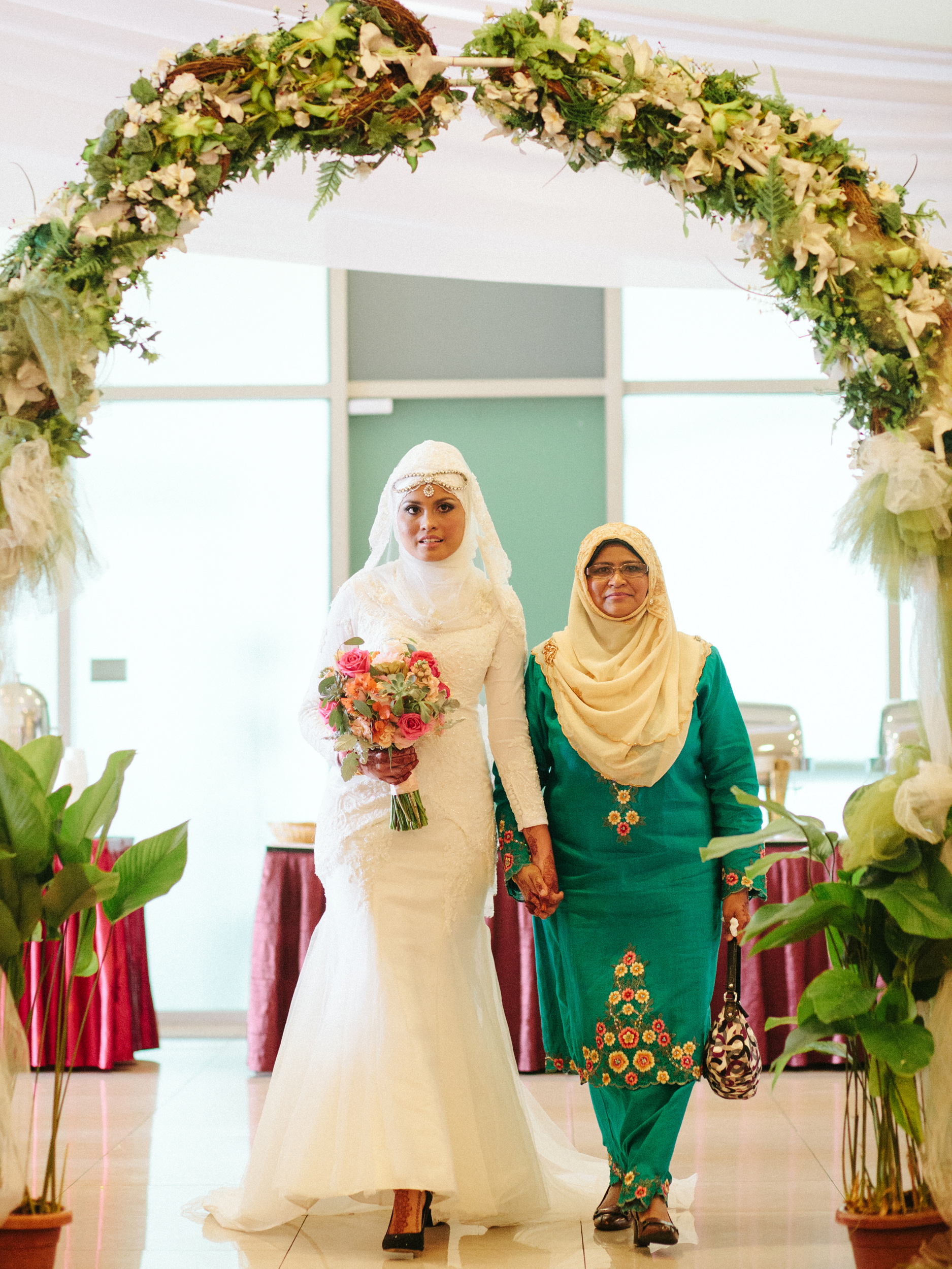 singapore-wedding-photographer-wemadethese-shikin-yanho-019.jpg