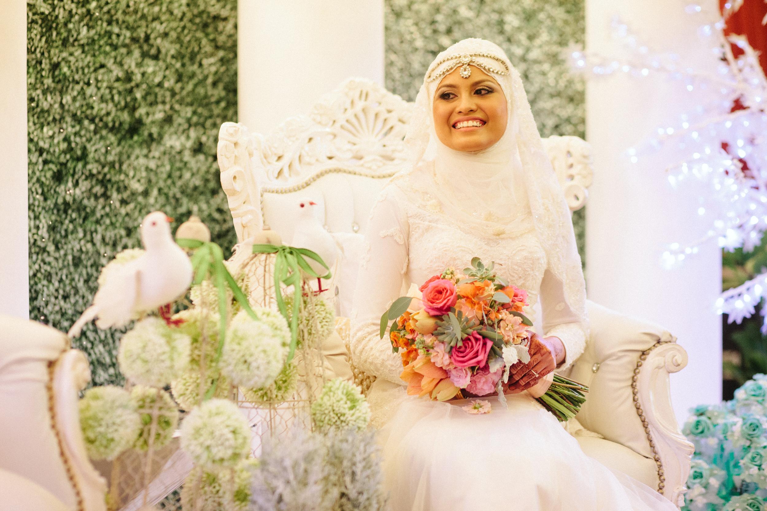 singapore-wedding-photographer-wemadethese-shikin-yanho-026.jpg