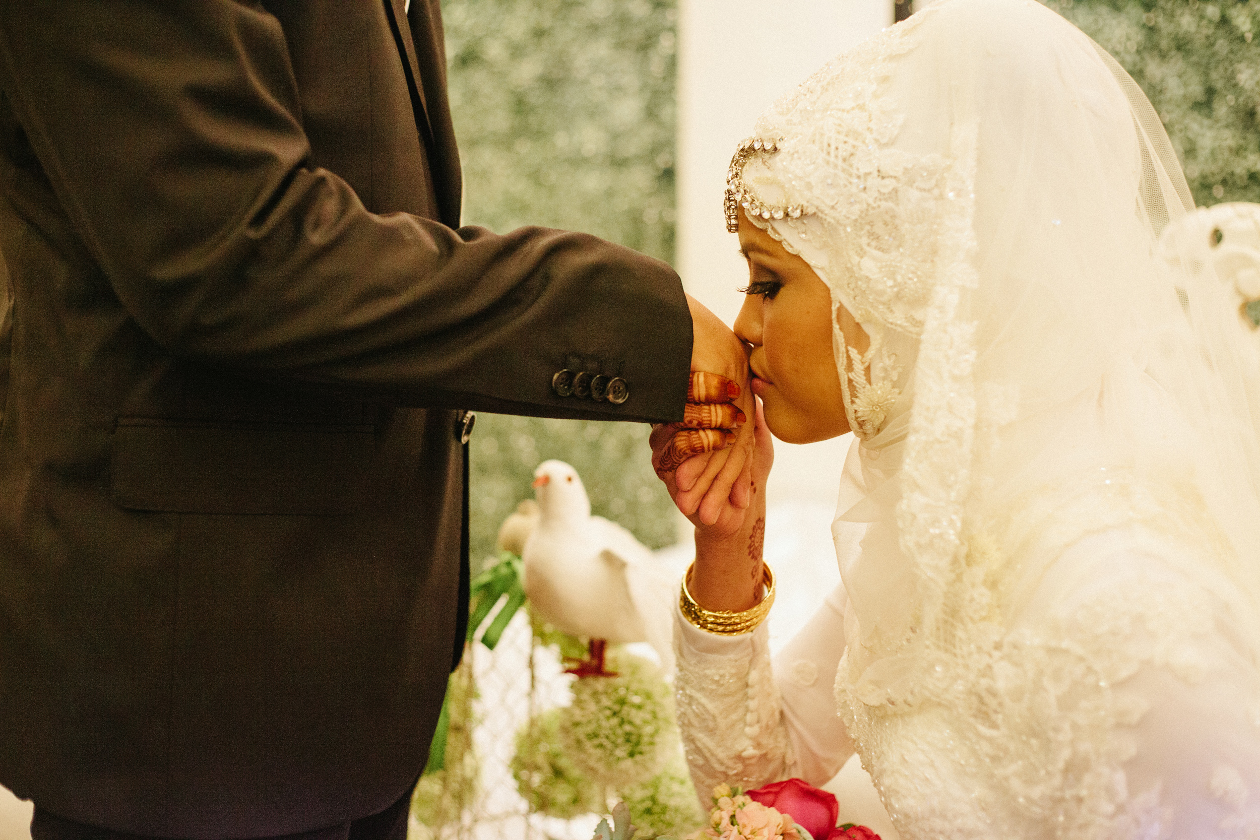 singapore-wedding-photographer-wemadethese-shikin-yanho-027.jpg