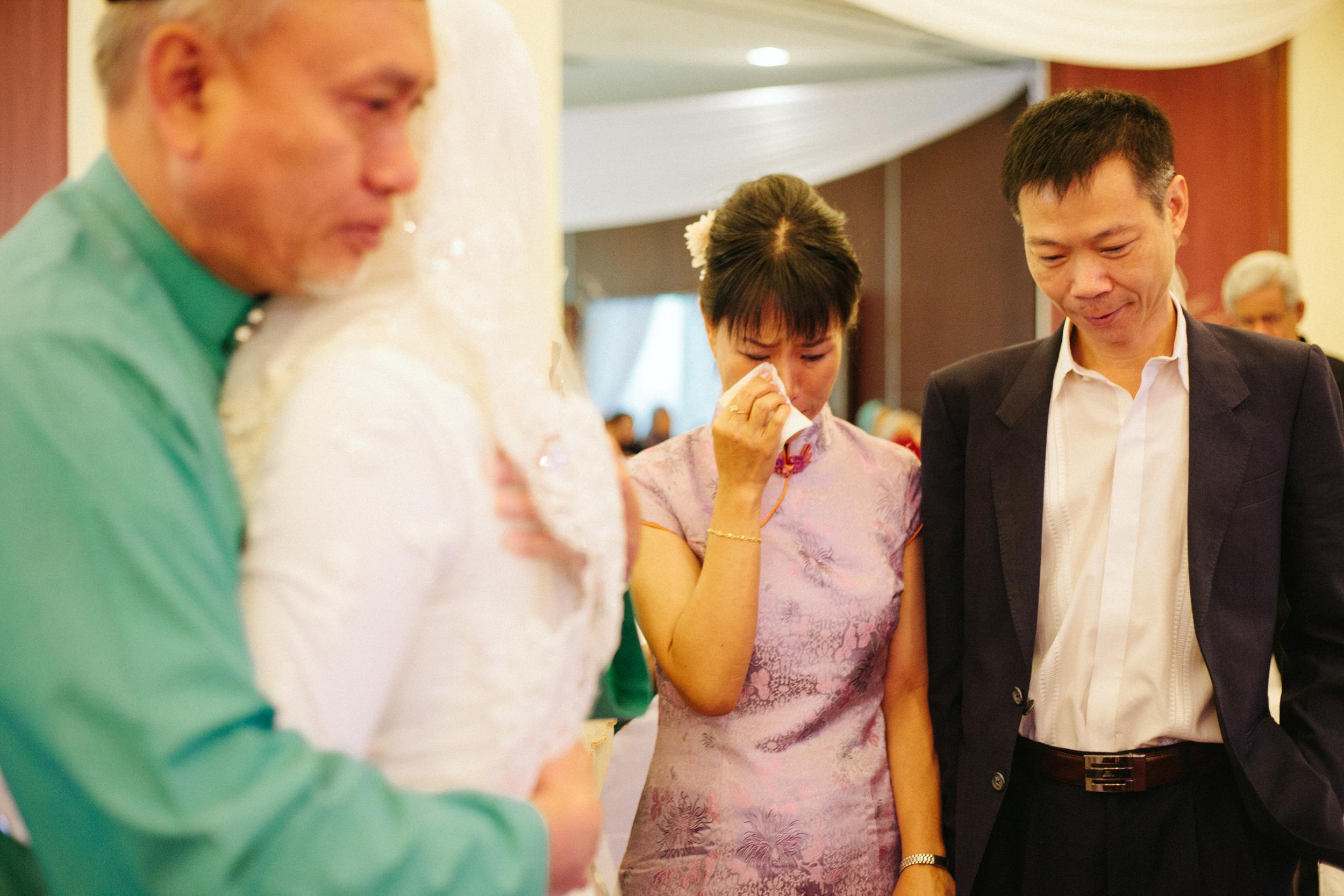 singapore-wedding-photographer-wemadethese-shikin-yanho-029.jpg