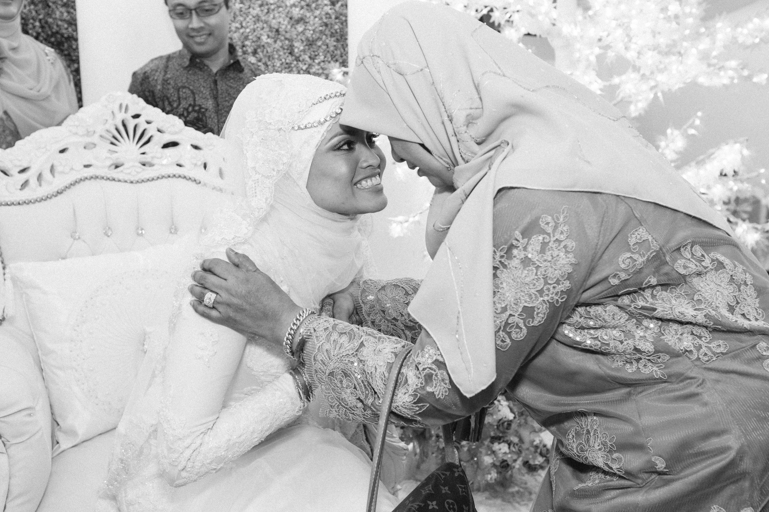 singapore-wedding-photographer-wemadethese-shikin-yanho-030.jpg