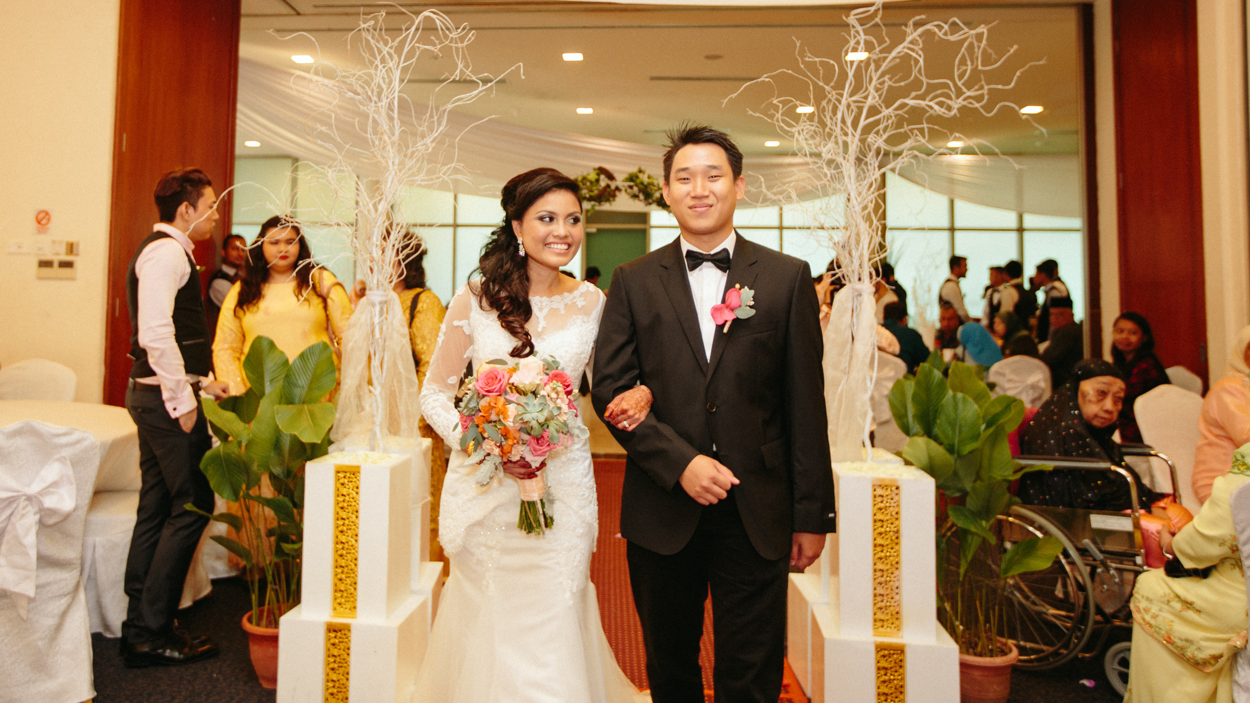 singapore-wedding-photographer-wemadethese-shikin-yanho-031.jpg