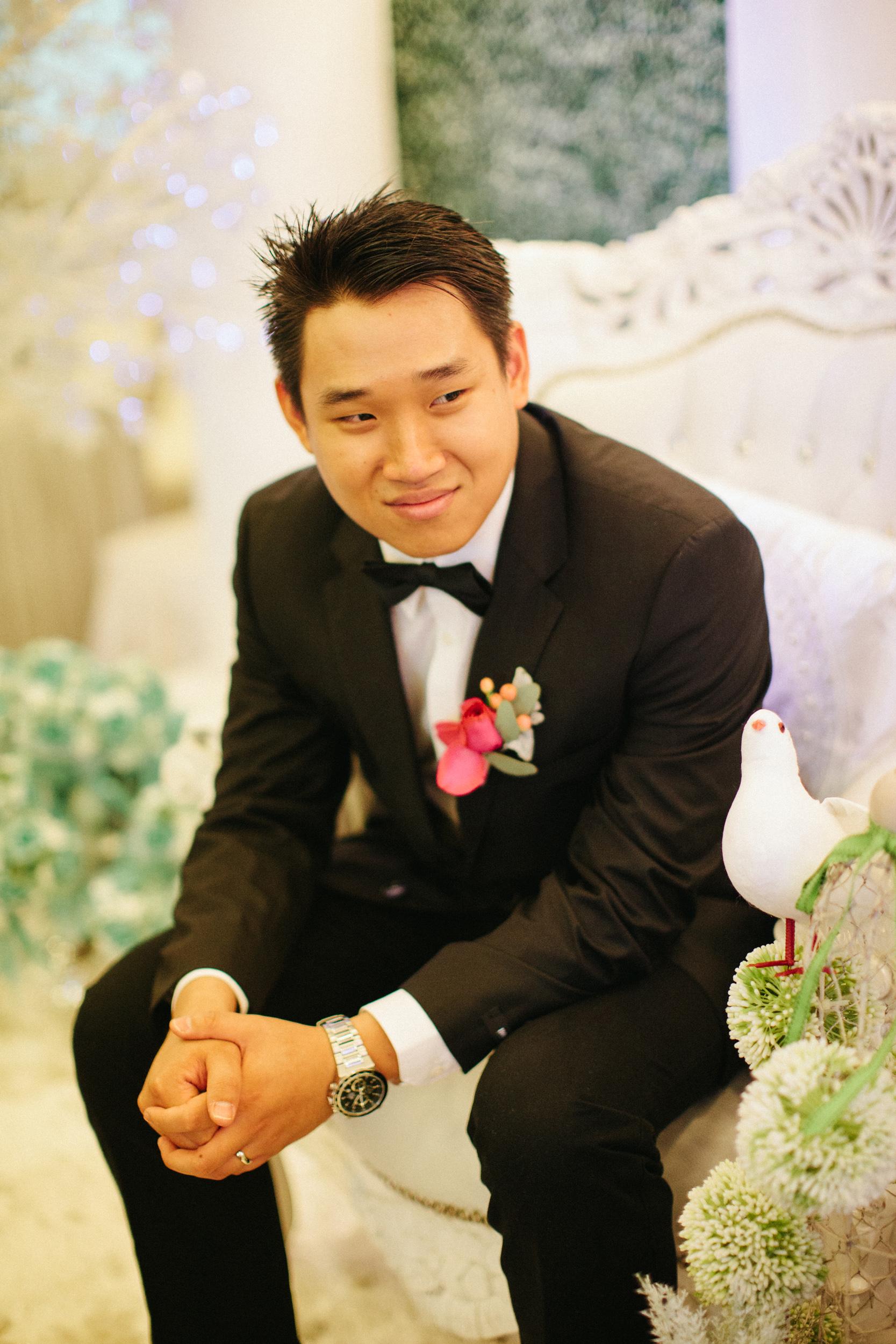 singapore-wedding-photographer-wemadethese-shikin-yanho-032.jpg