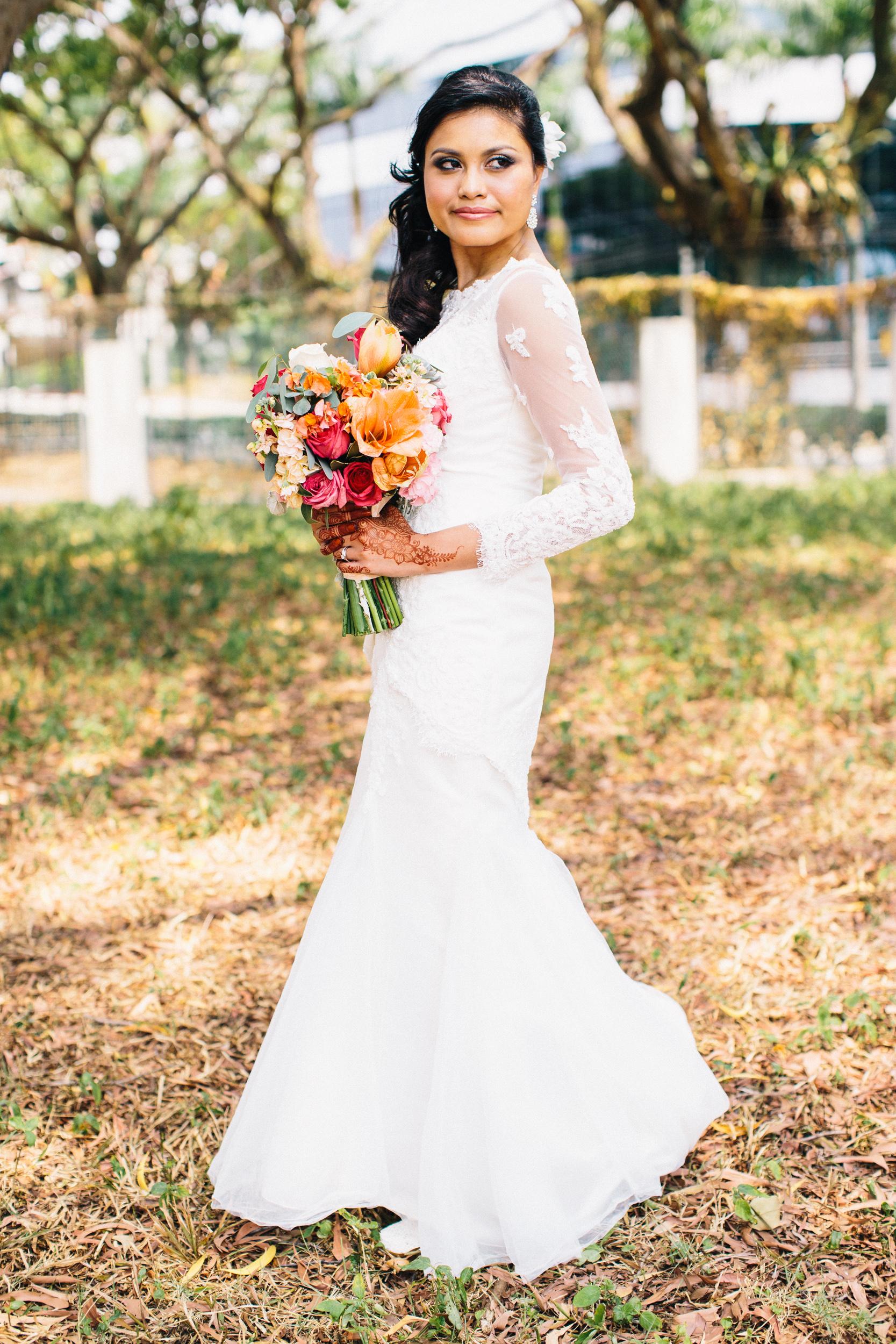 singapore-wedding-photographer-wemadethese-shikin-yanho-033.jpg