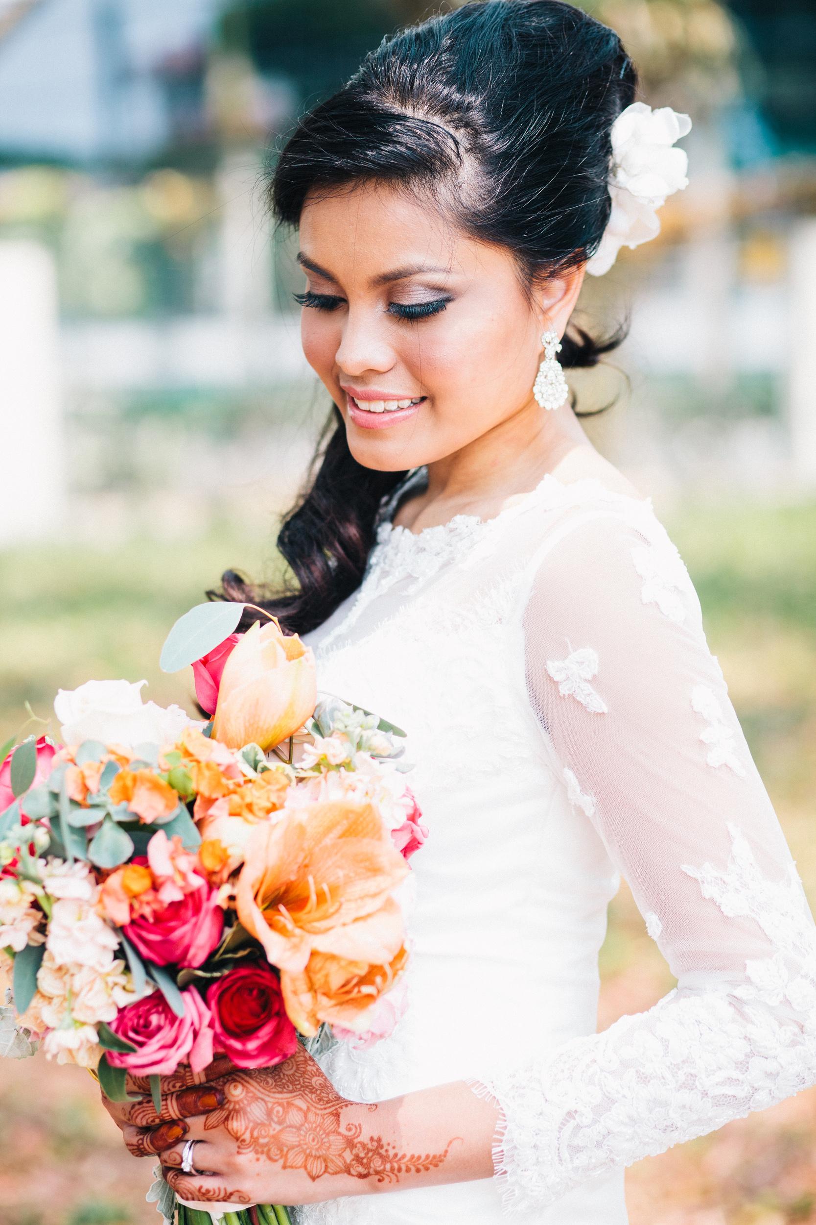 singapore-wedding-photographer-wemadethese-shikin-yanho-036.jpg