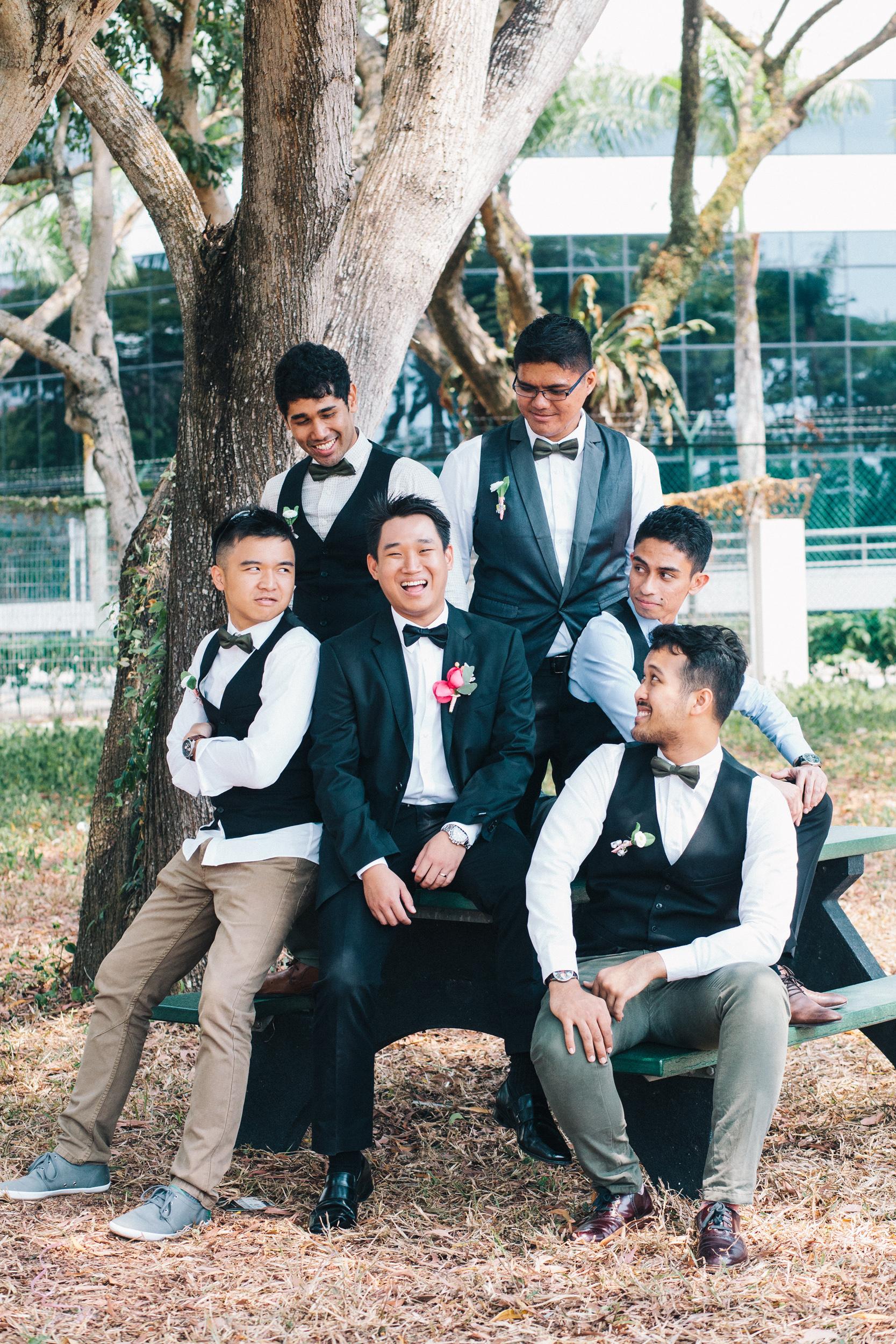 singapore-wedding-photographer-wemadethese-shikin-yanho-038.jpg