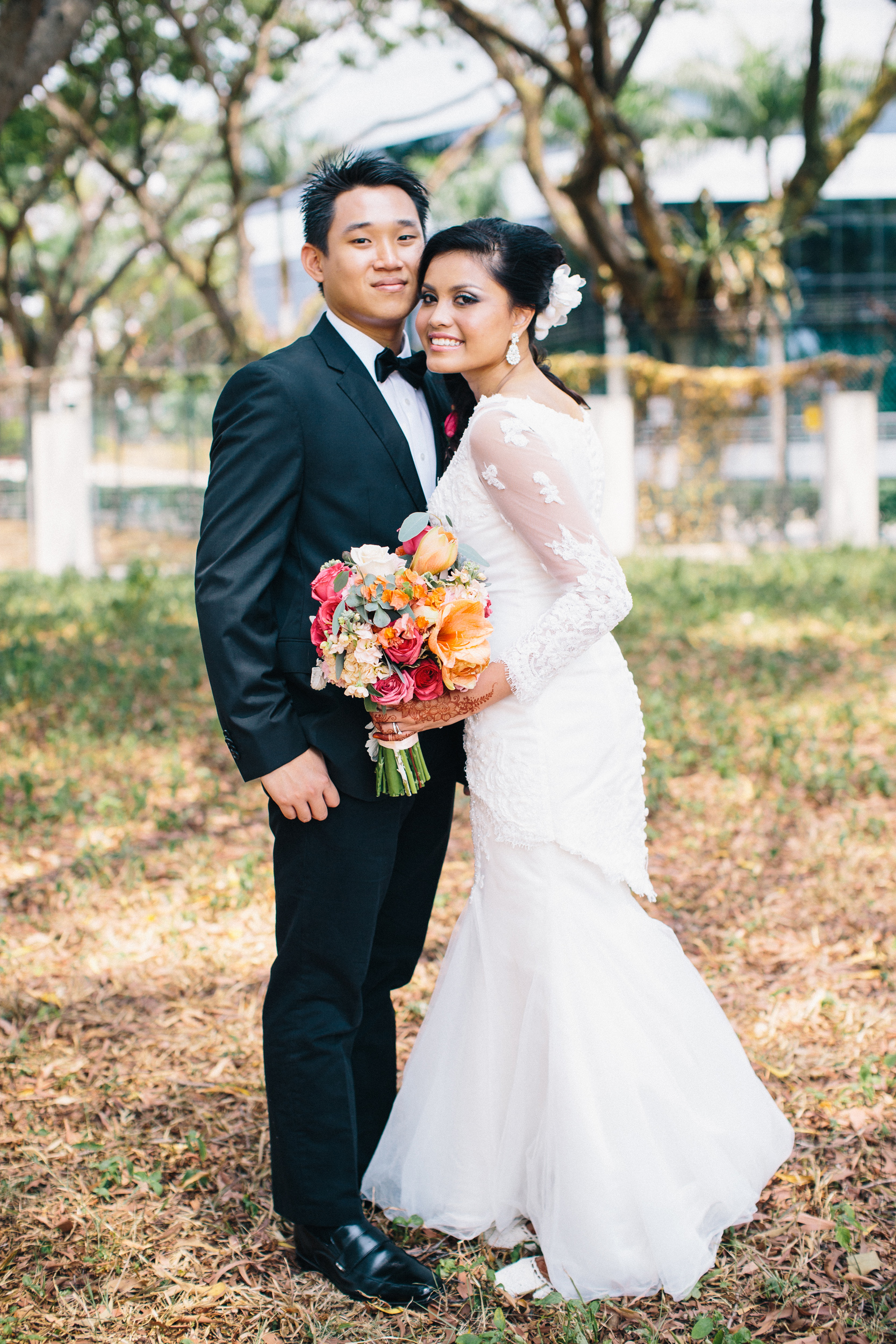 singapore-wedding-photographer-wemadethese-shikin-yanho-041.jpg