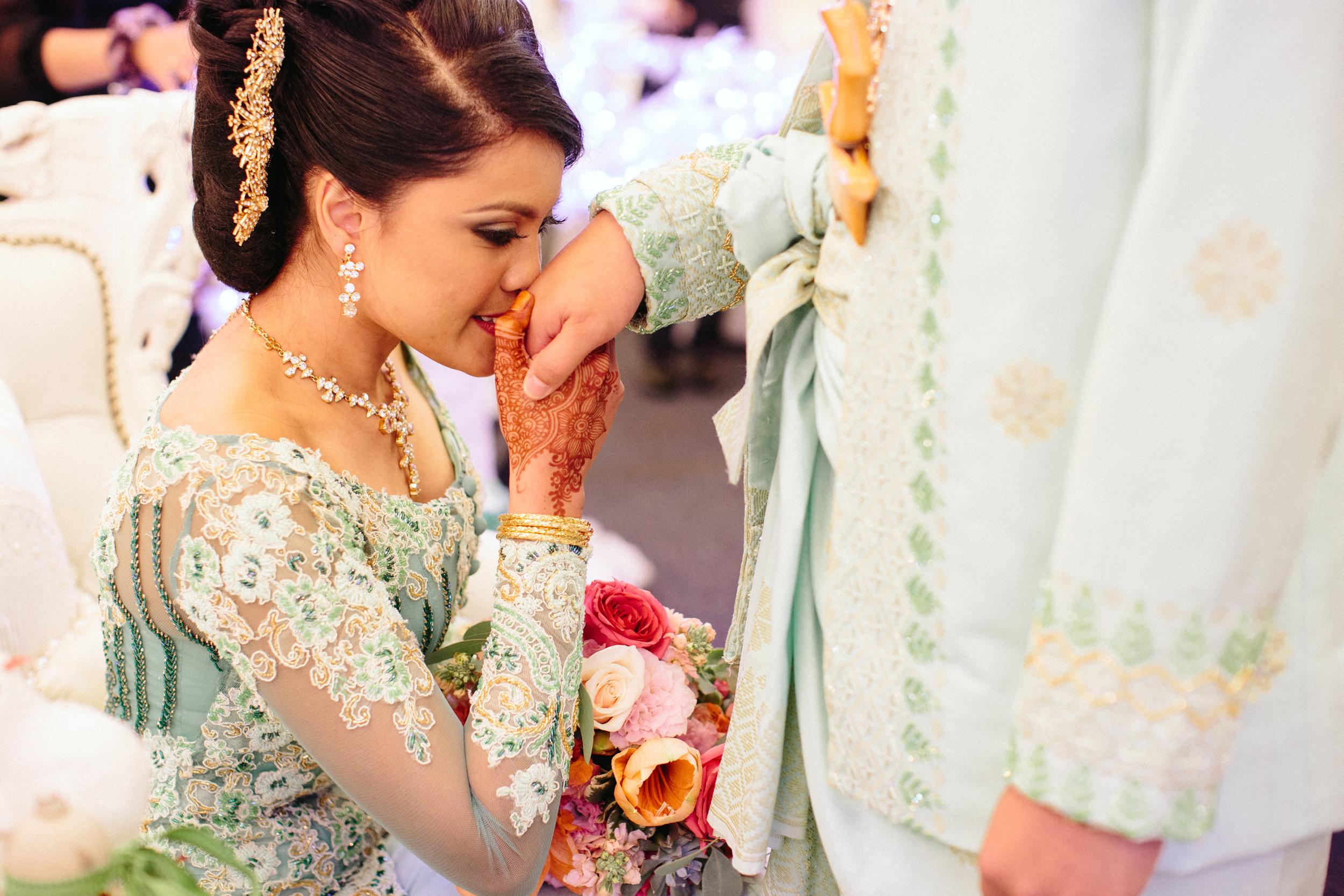 singapore-wedding-photographer-wemadethese-shikin-yanho-047.jpg