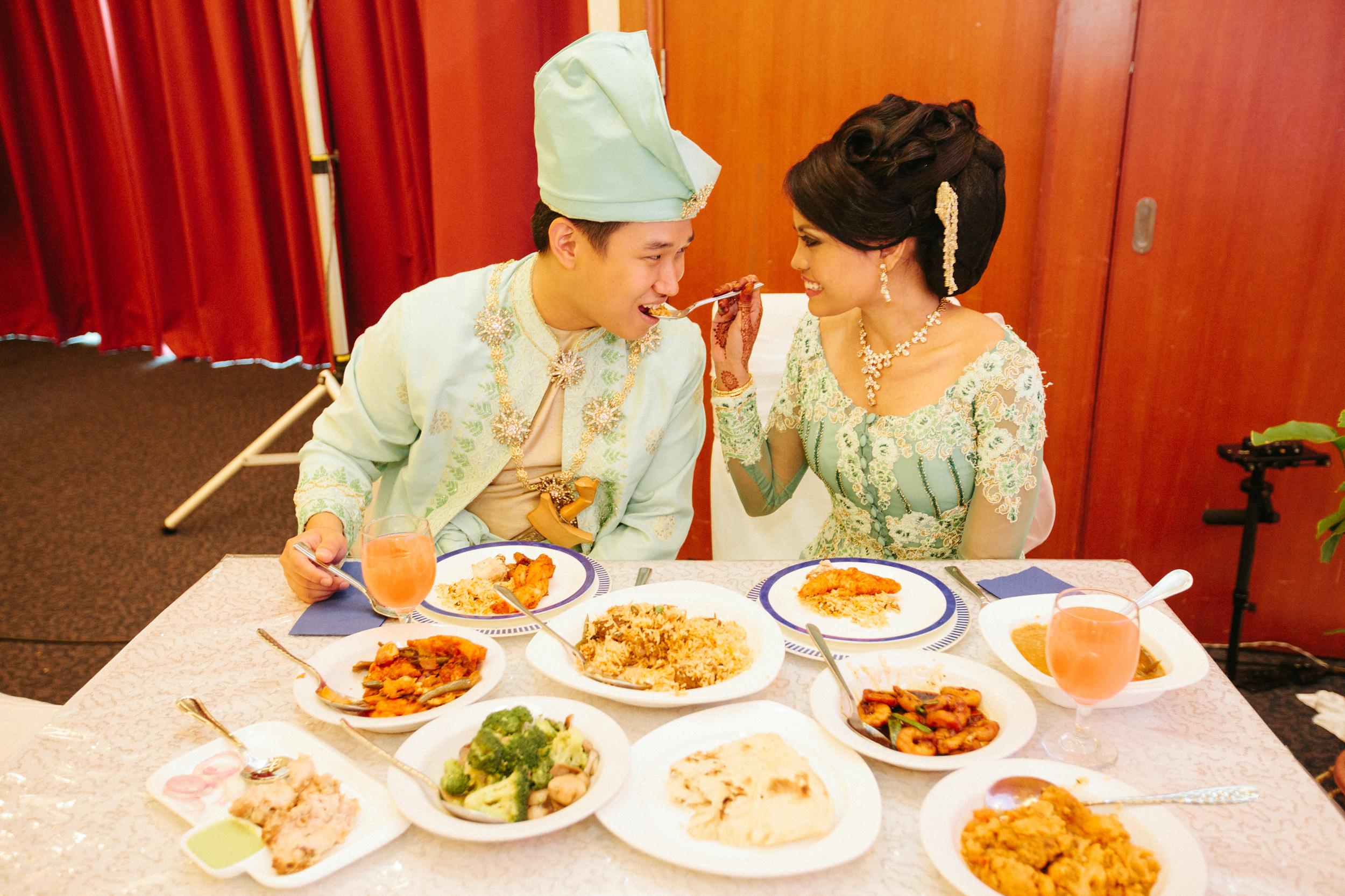 singapore-wedding-photographer-wemadethese-shikin-yanho-050.jpg