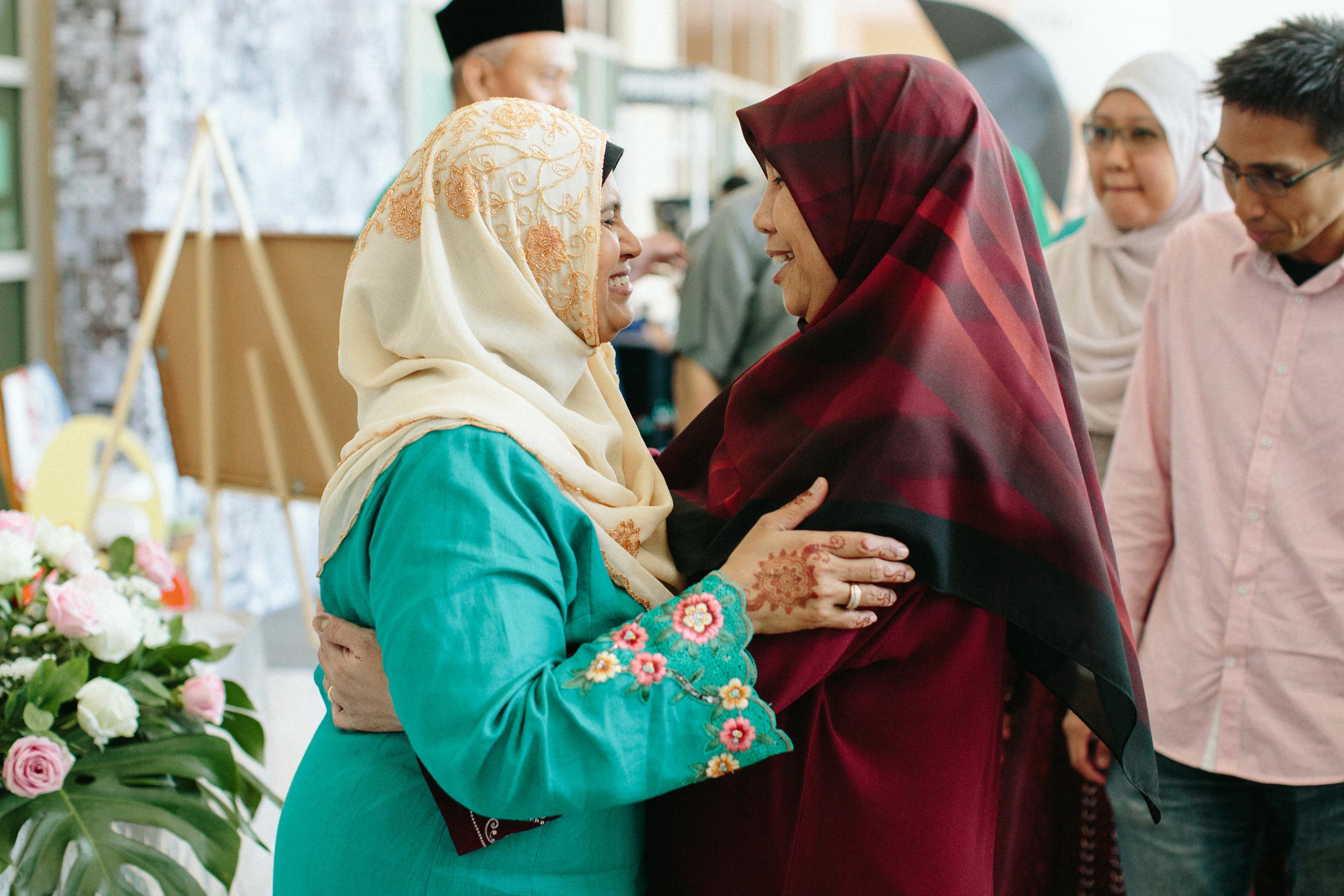 singapore-wedding-photographer-wemadethese-shikin-yanho-053.jpg