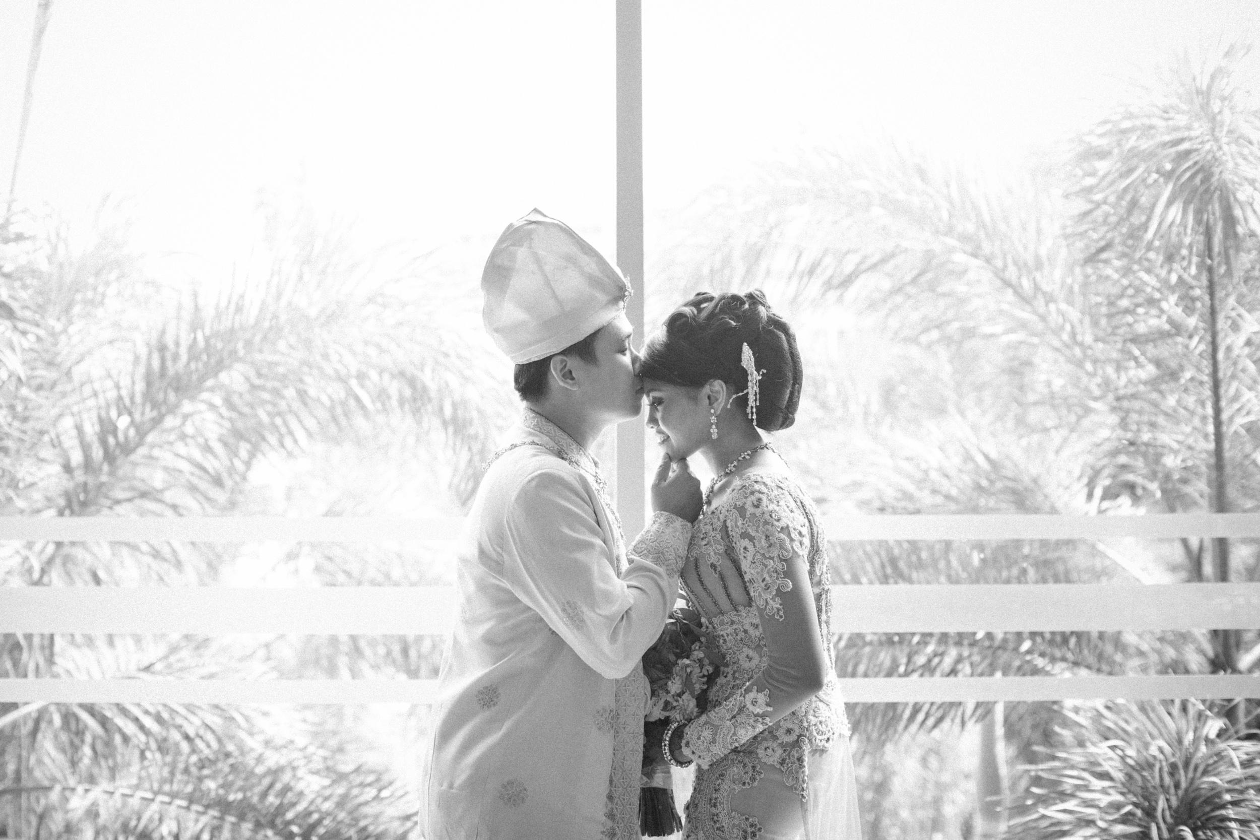 singapore-wedding-photographer-wemadethese-shikin-yanho-058.jpg