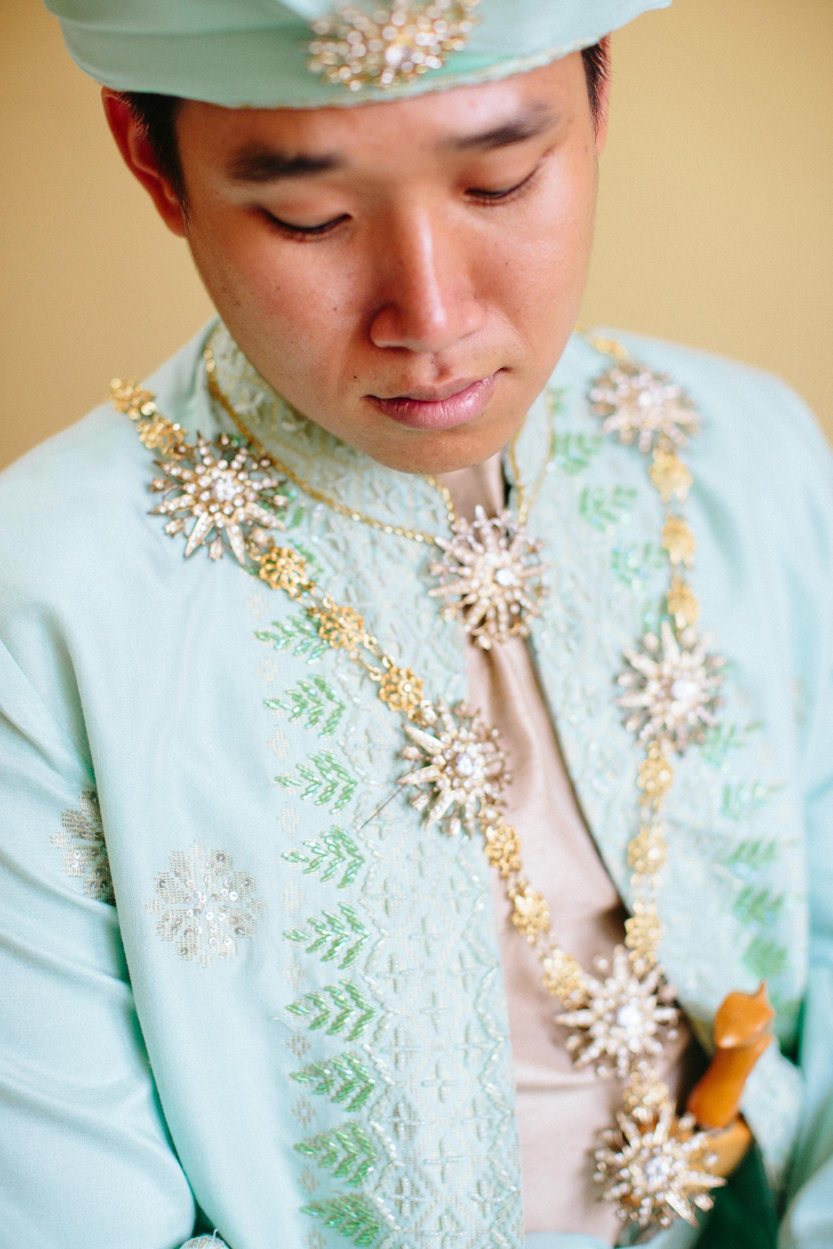 singapore-wedding-photographer-wemadethese-shikin-yanho-061.jpg
