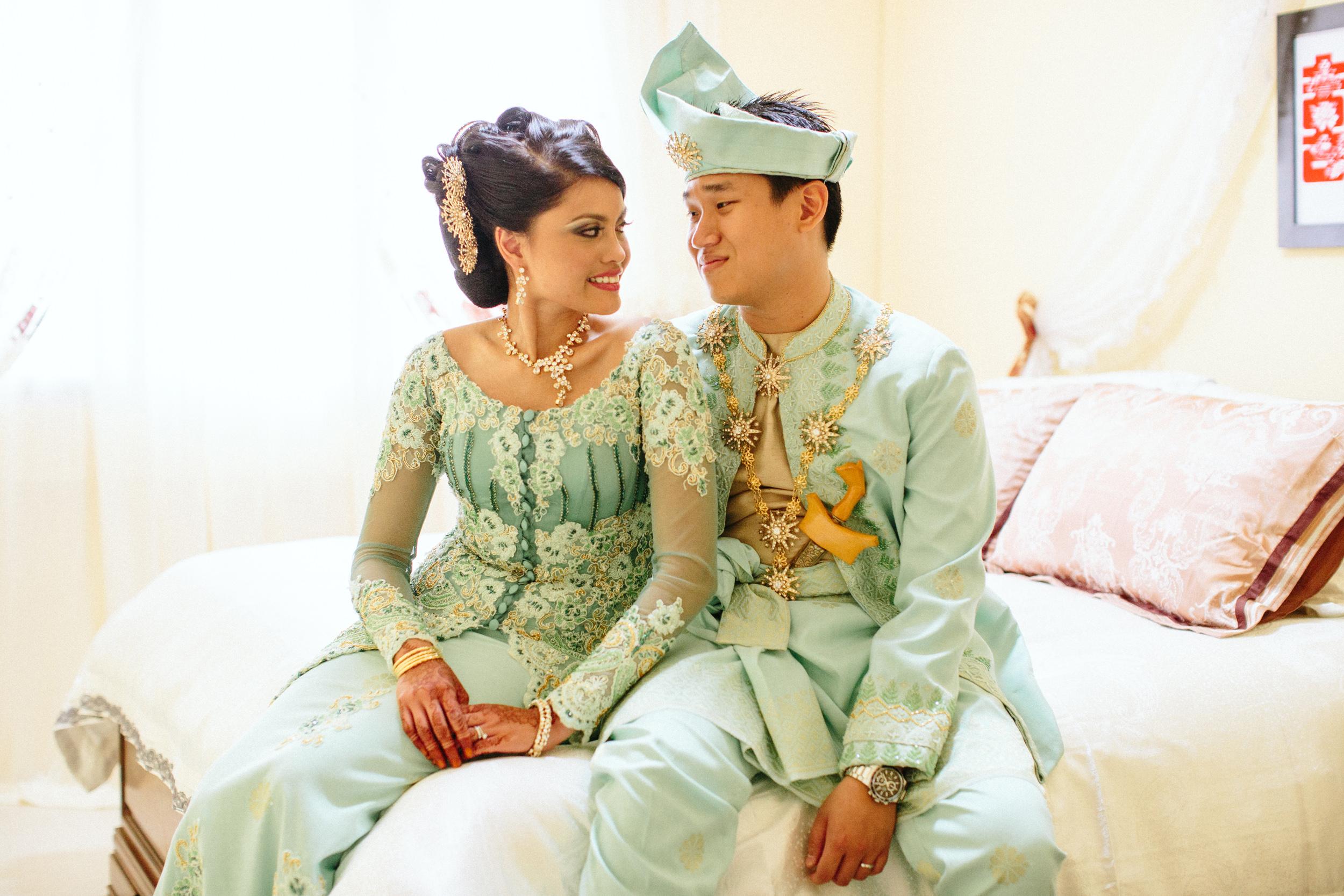 singapore-wedding-photographer-wemadethese-shikin-yanho-062.jpg