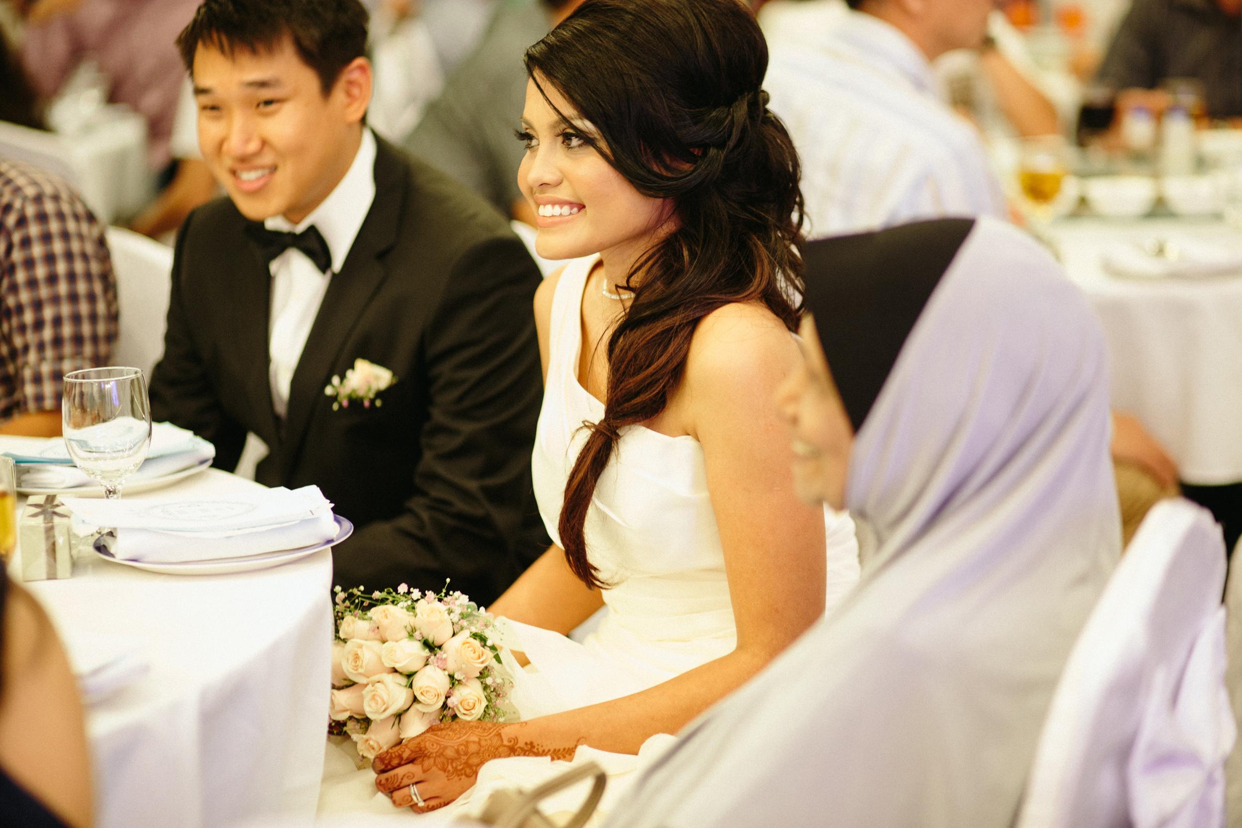 singapore-wedding-photographer-wemadethese-shikin-yanho-065.jpg