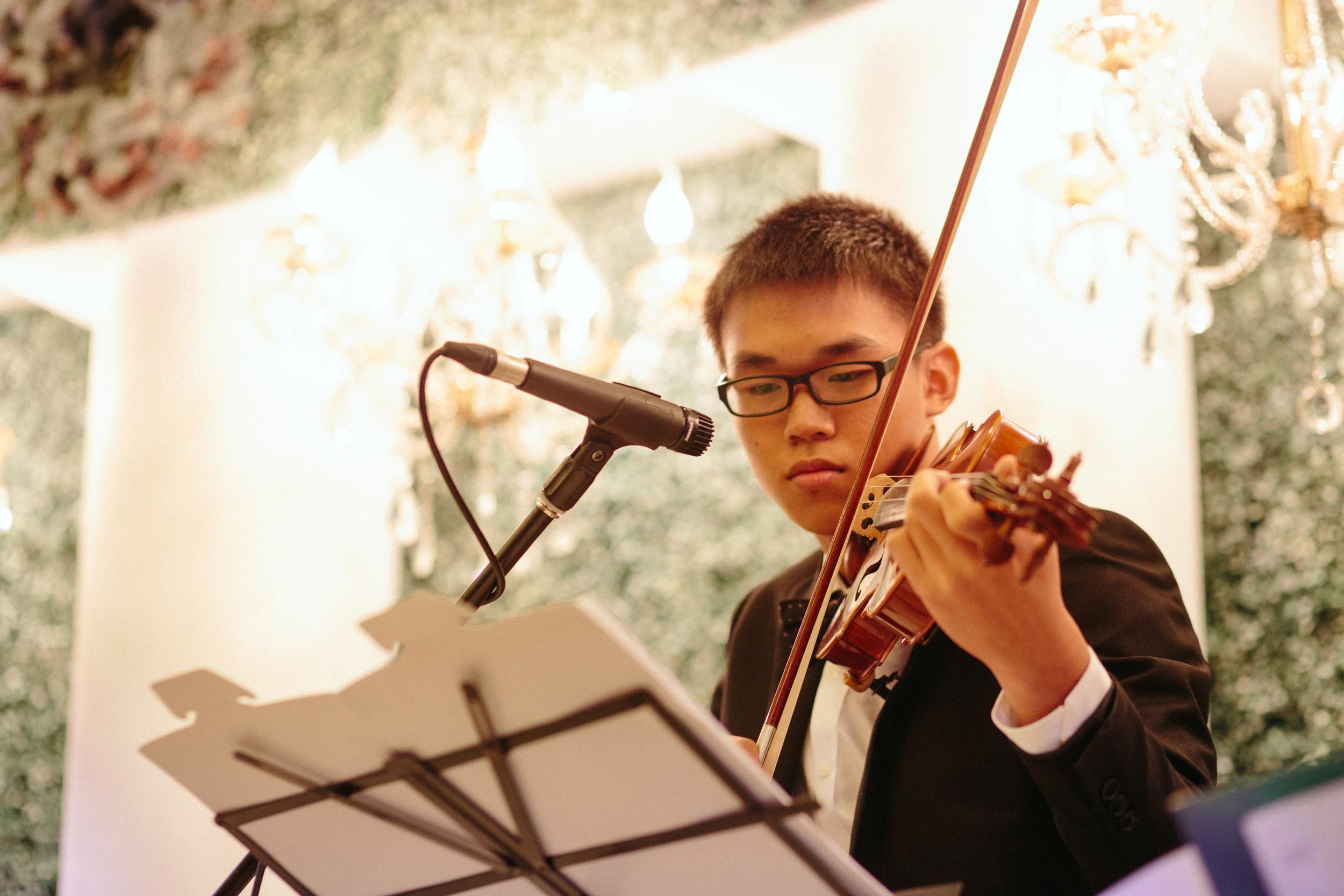 singapore-wedding-photographer-wemadethese-shikin-yanho-066.jpg